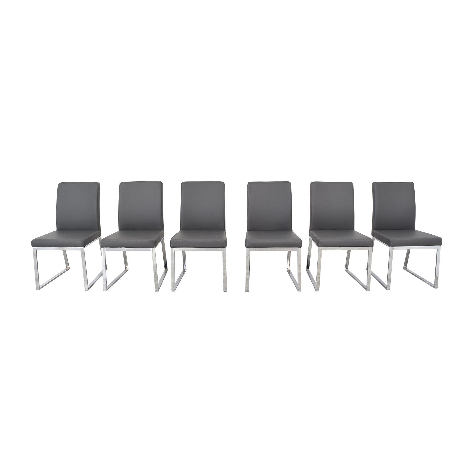 Modani Modani Niero Dining Chairs price