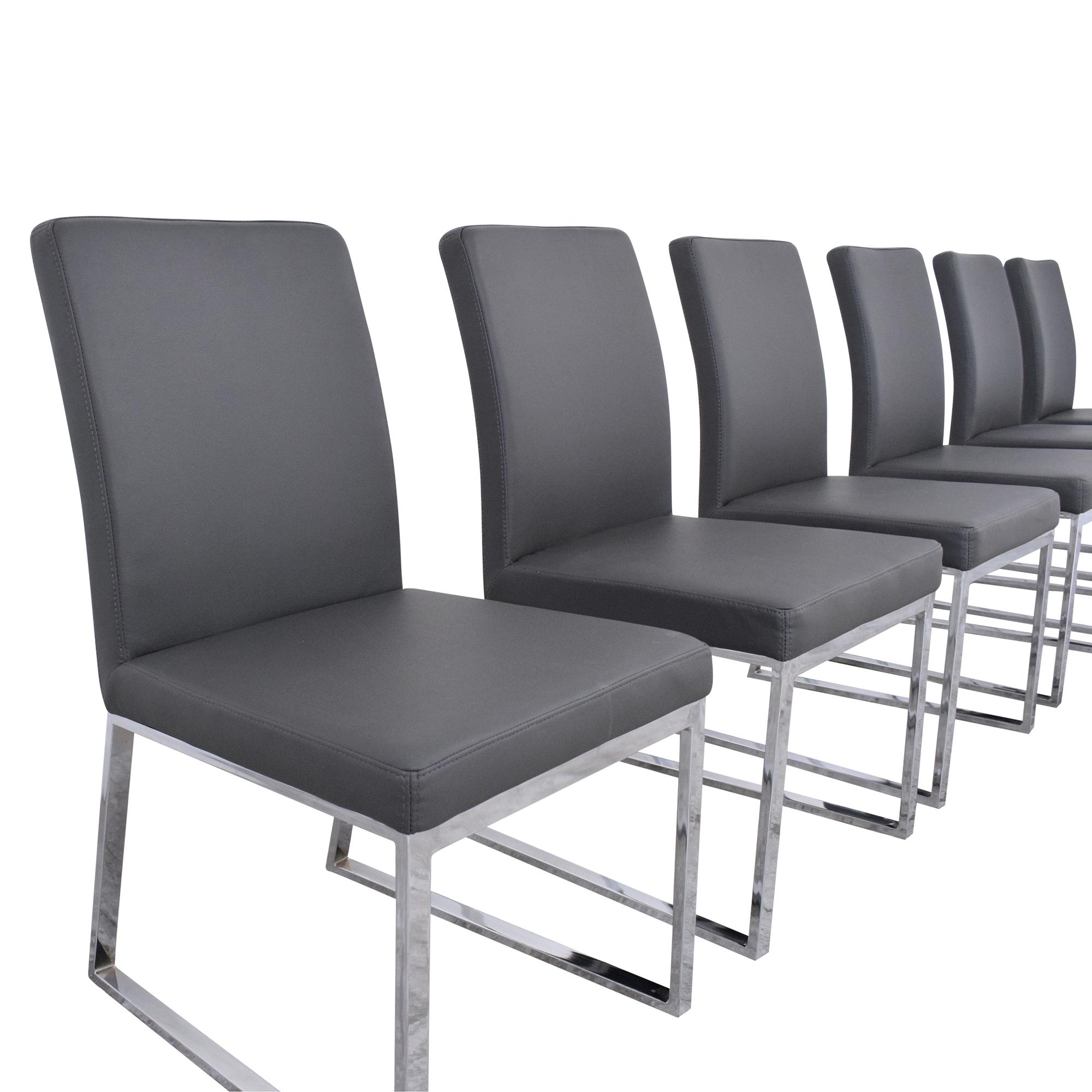 Modani Modani Niero Dining Chairs coupon