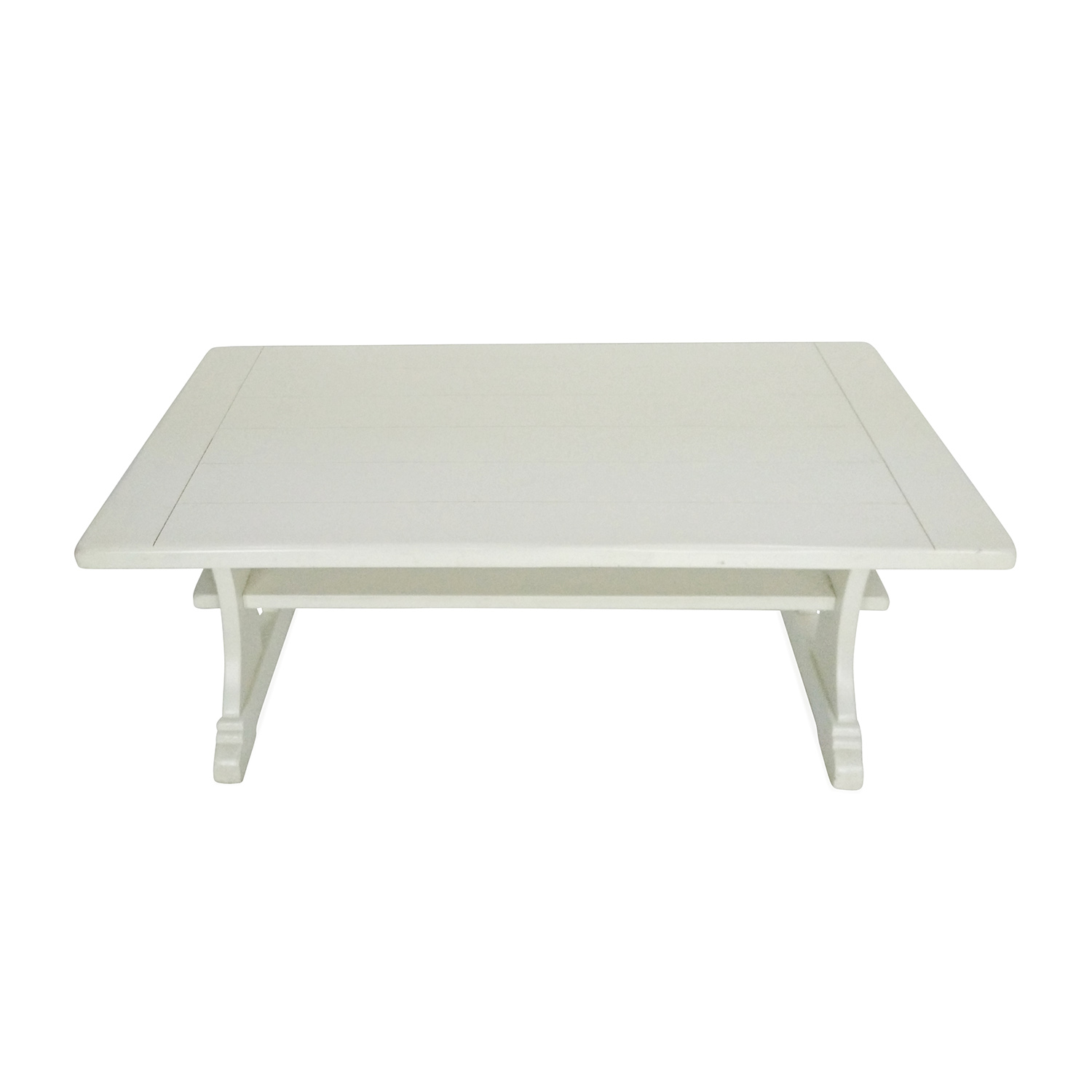 buy All Modern Coffee Table All Modern Tables
