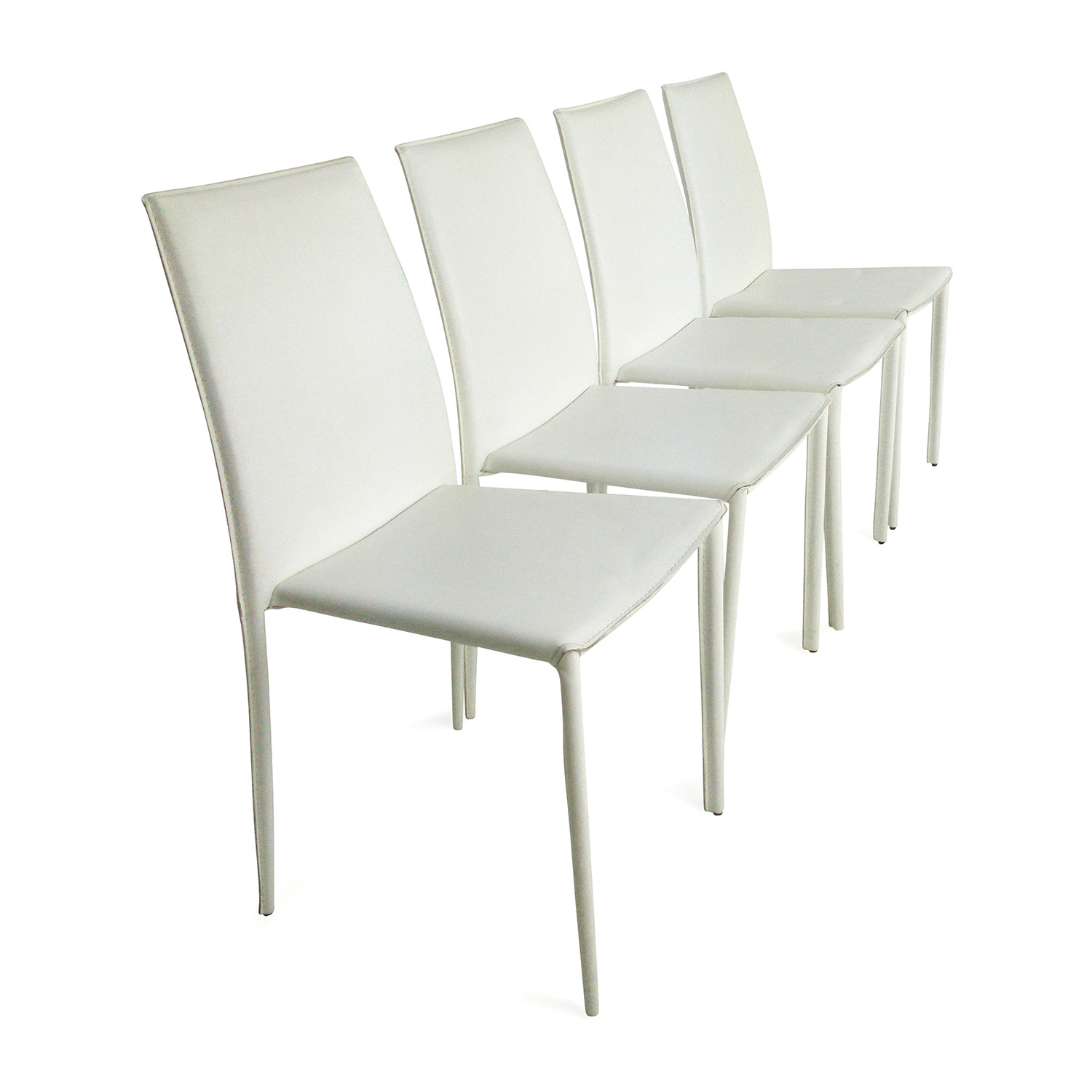all modern all modern  dining chairs .  off  all modern all modern  dining chairs  chairs