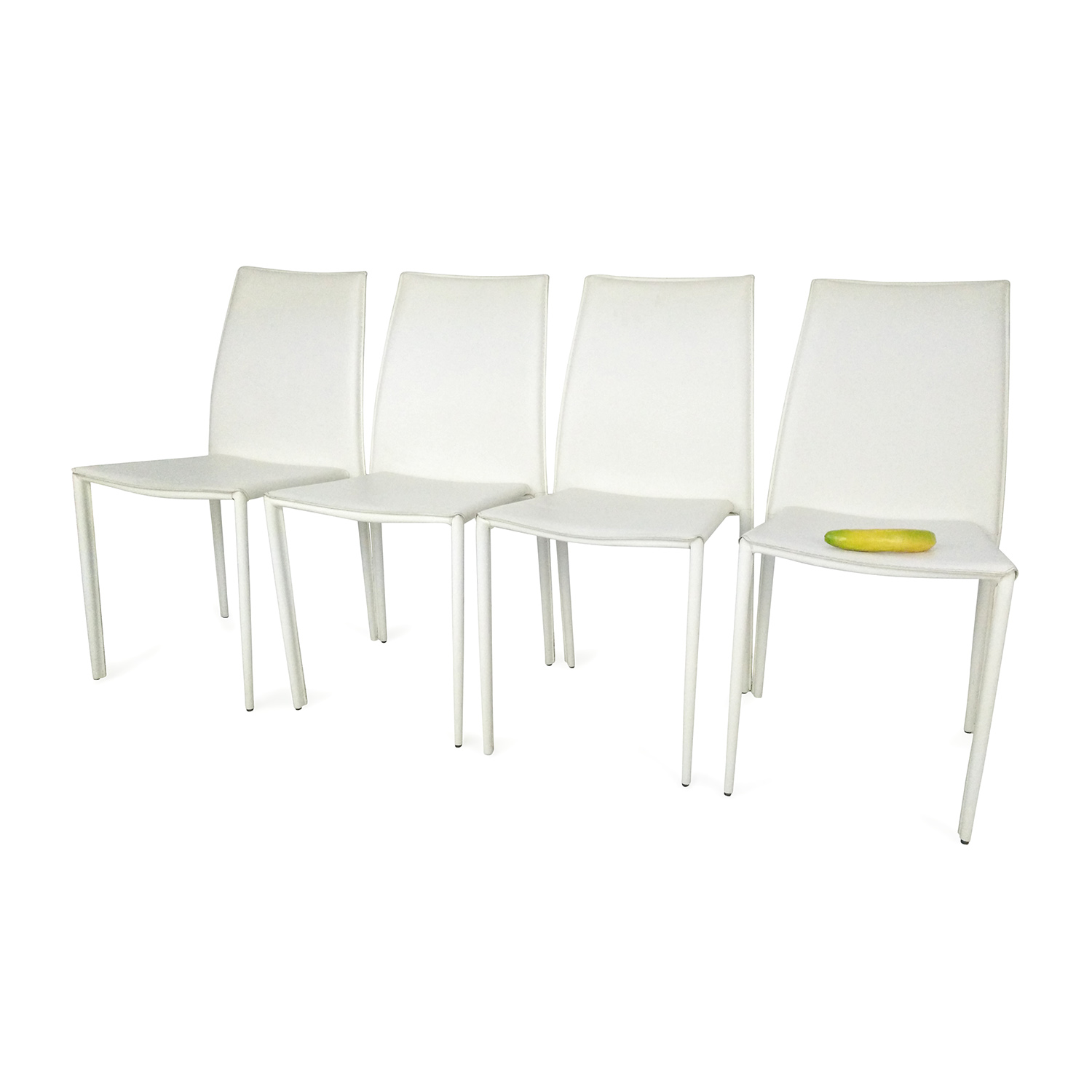 all modern all modern  dining chairs used .  off  all modern all modern  dining chairs  chairs