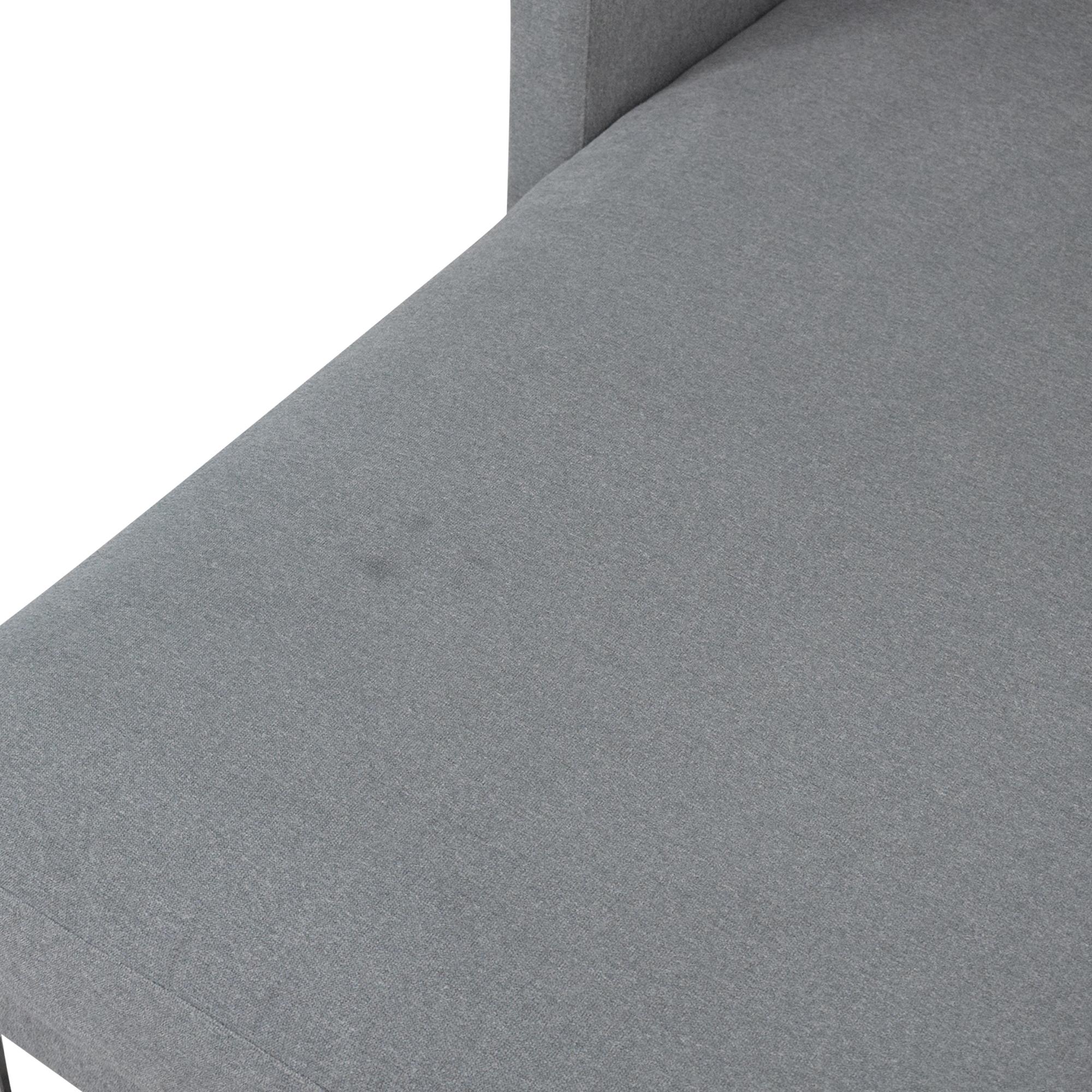 shop Interior Define Oliver Sectional Interior Define Sectionals