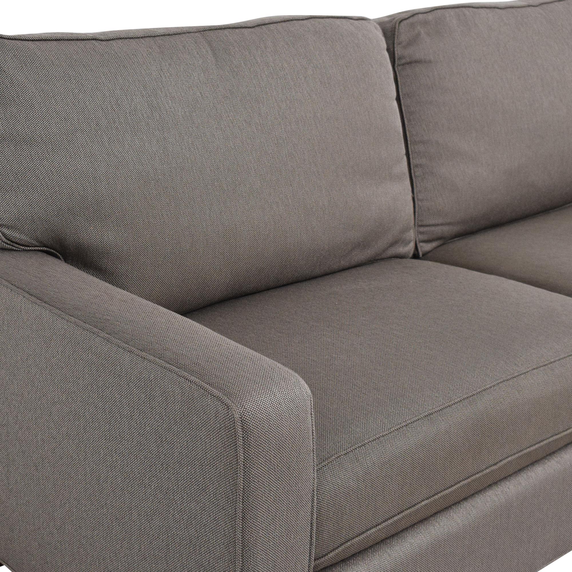 buy Bassett Furniture Bassett Furniture CU2 Sofa online