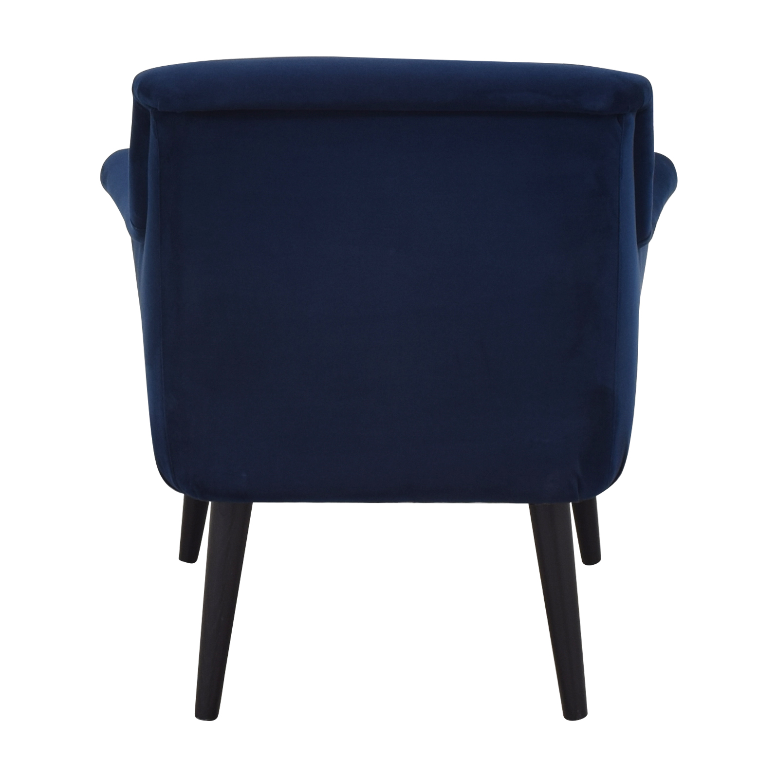 The Inside Cocktail Chair / Chairs