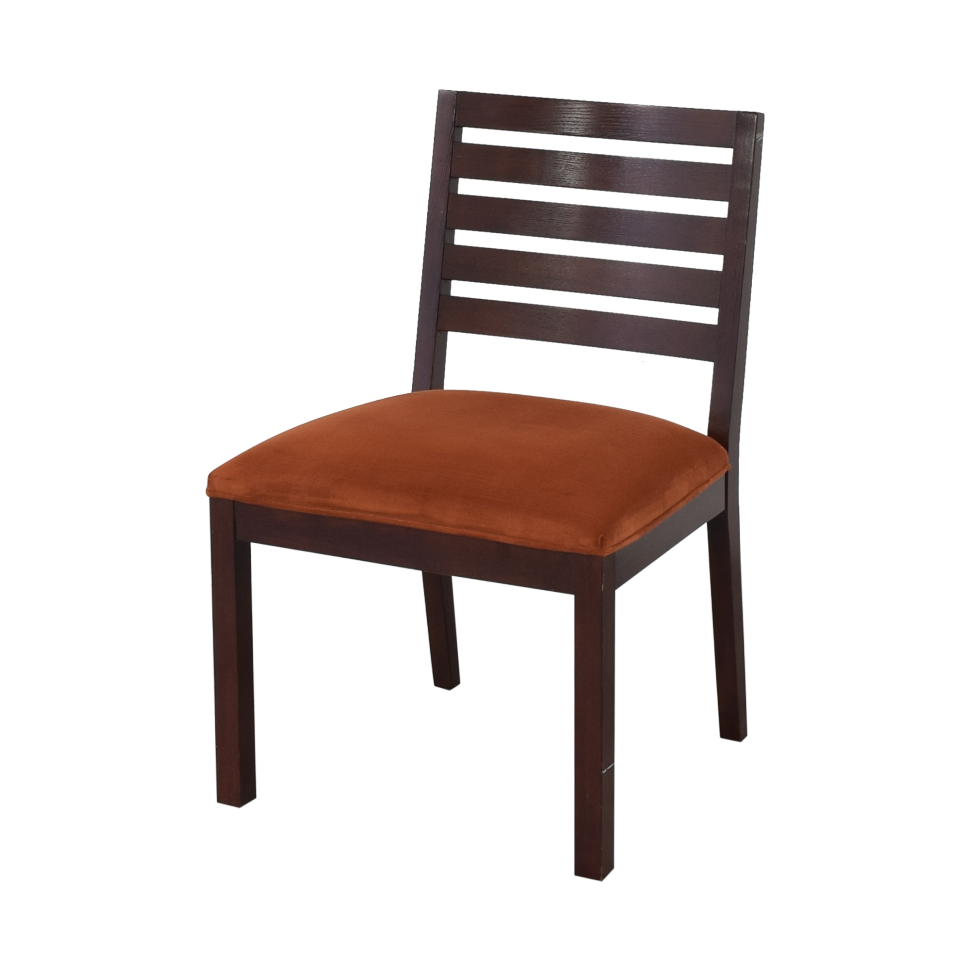Ethan Allen Ethan Allen Upholstered Dining Chairs nyc