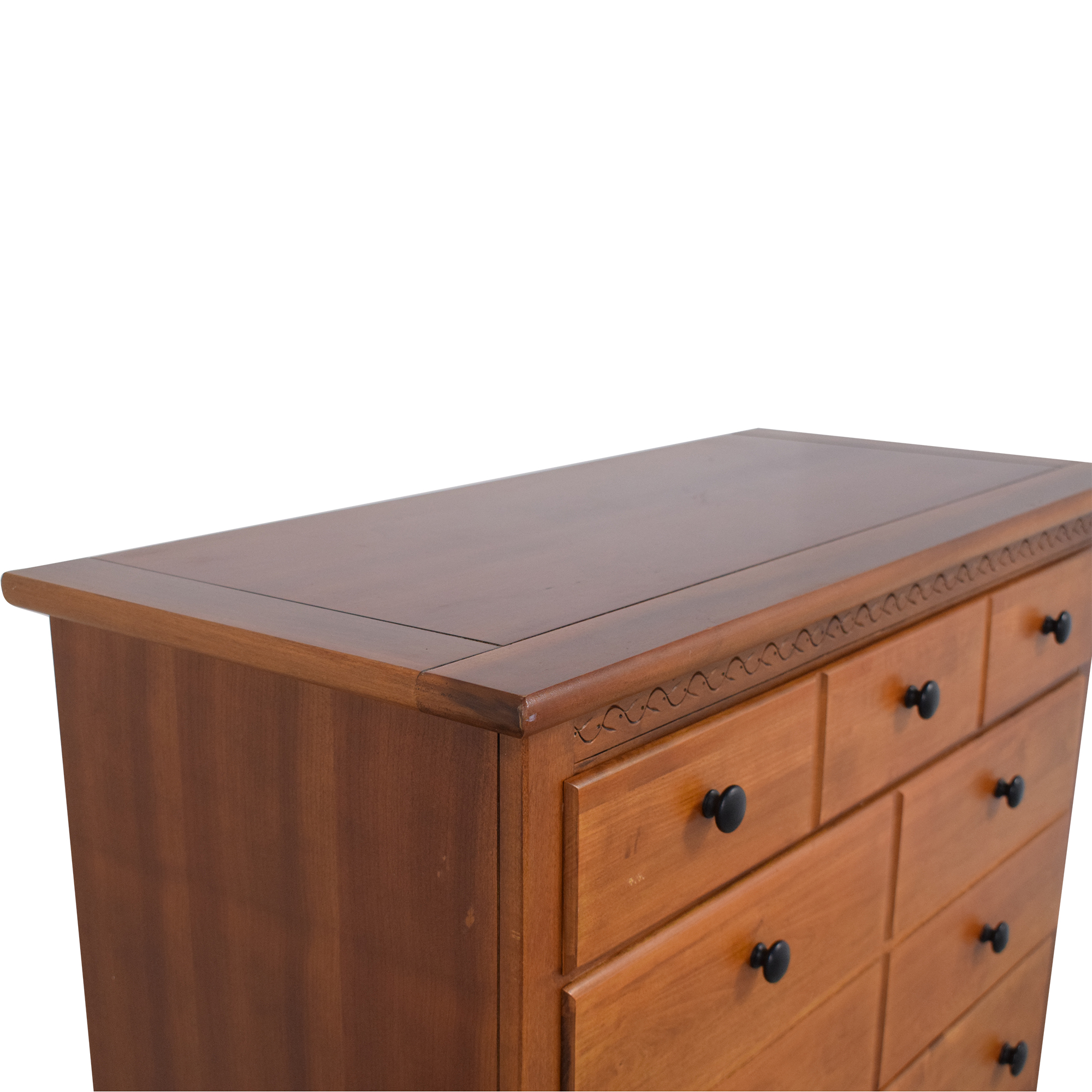 Vaughan Chest of Drawers sale