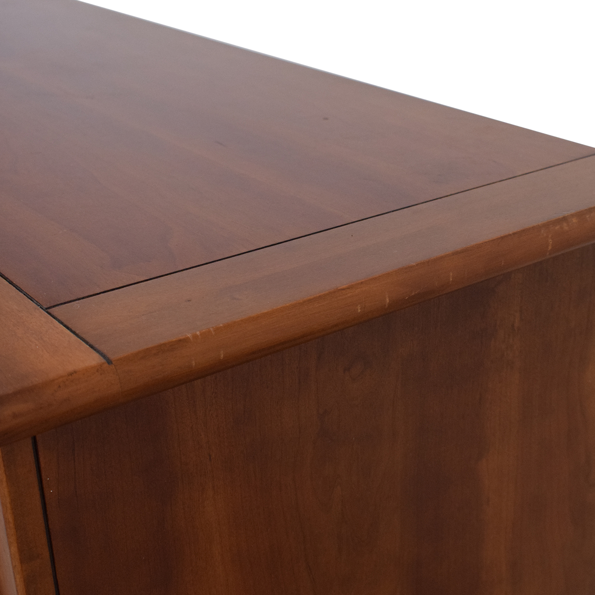 Vaughan Furniture Vaughan Chest of Drawers on sale