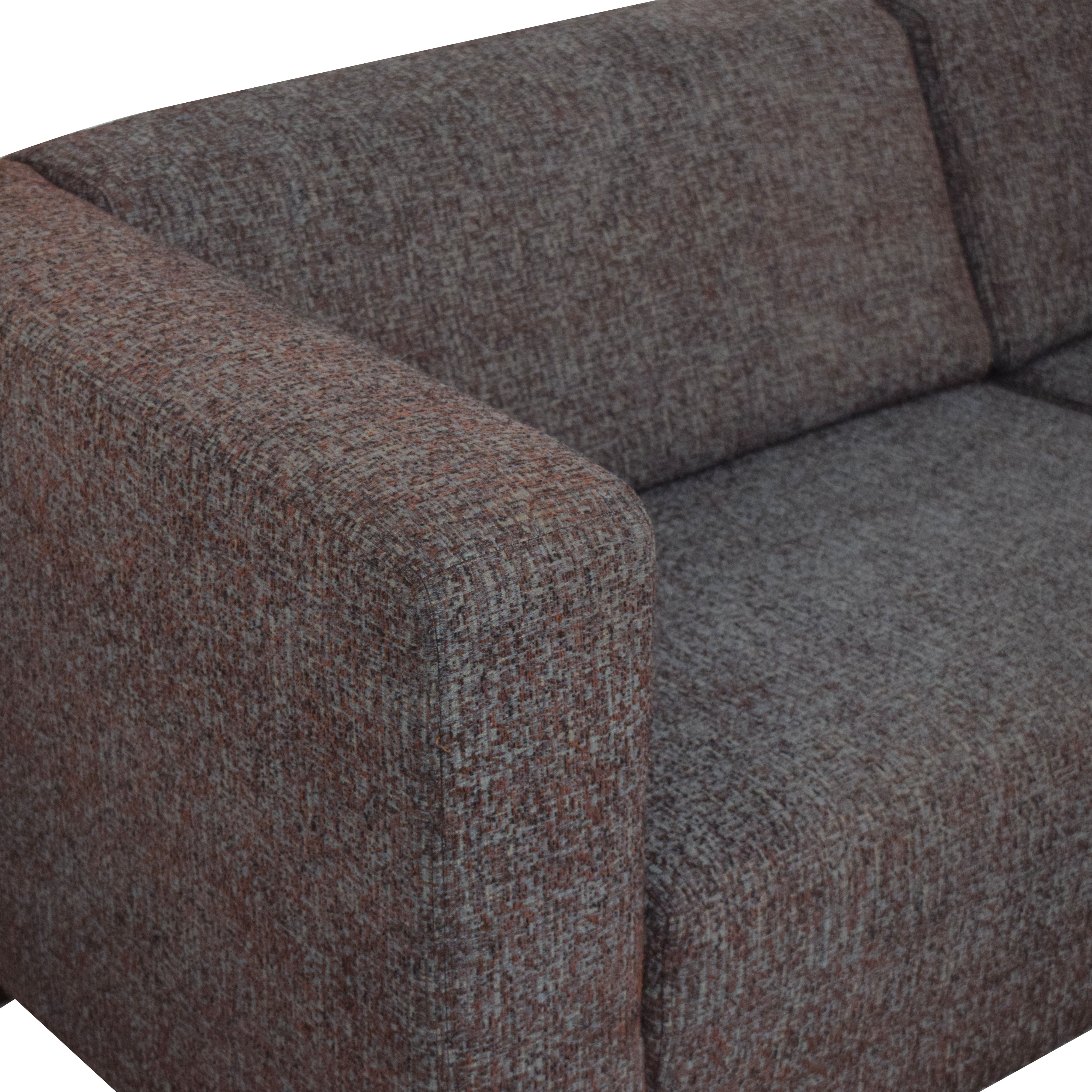 Palliser Stella Two-Cushion Sofa / Classic Sofas