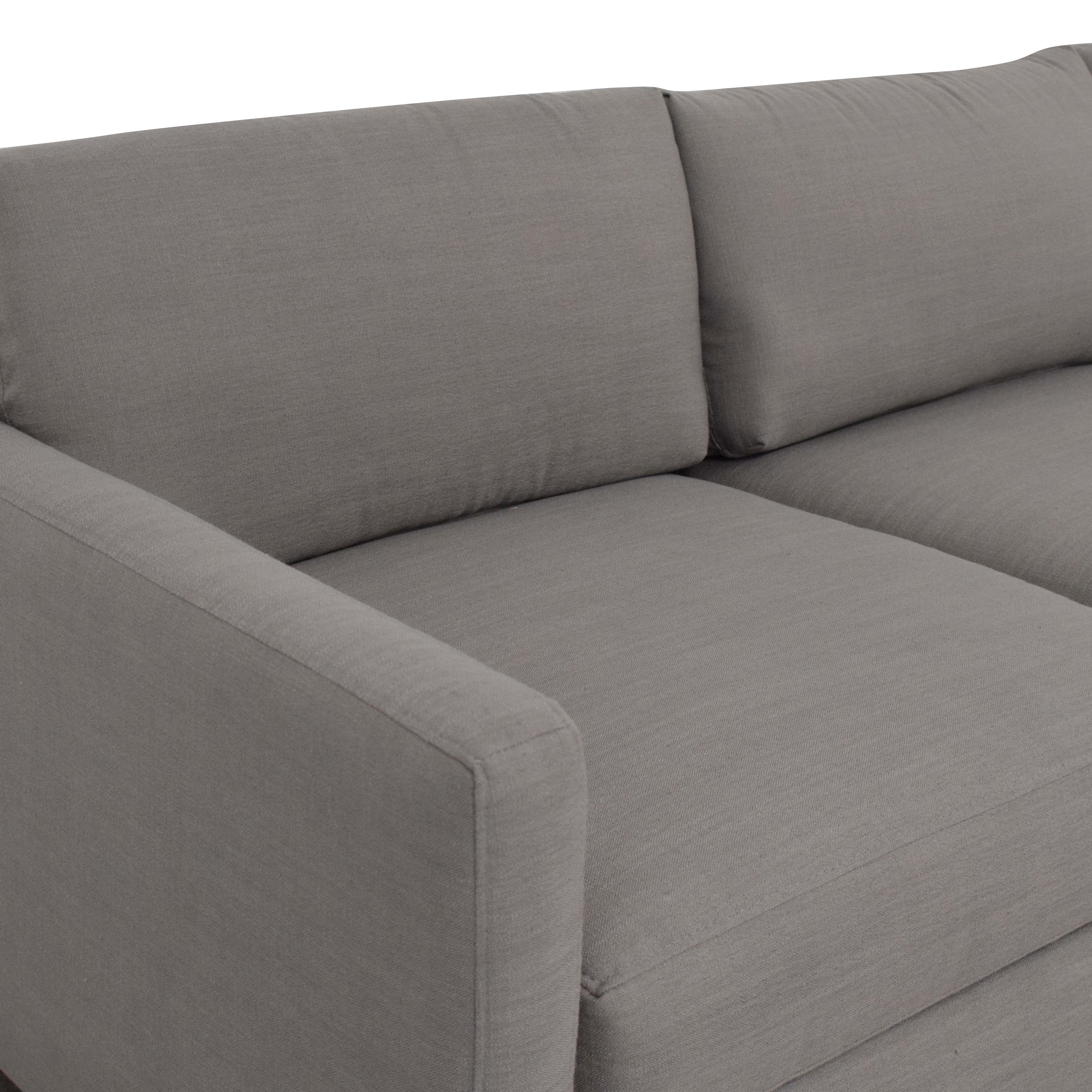 The Inside The Inside Modern Sofa ma