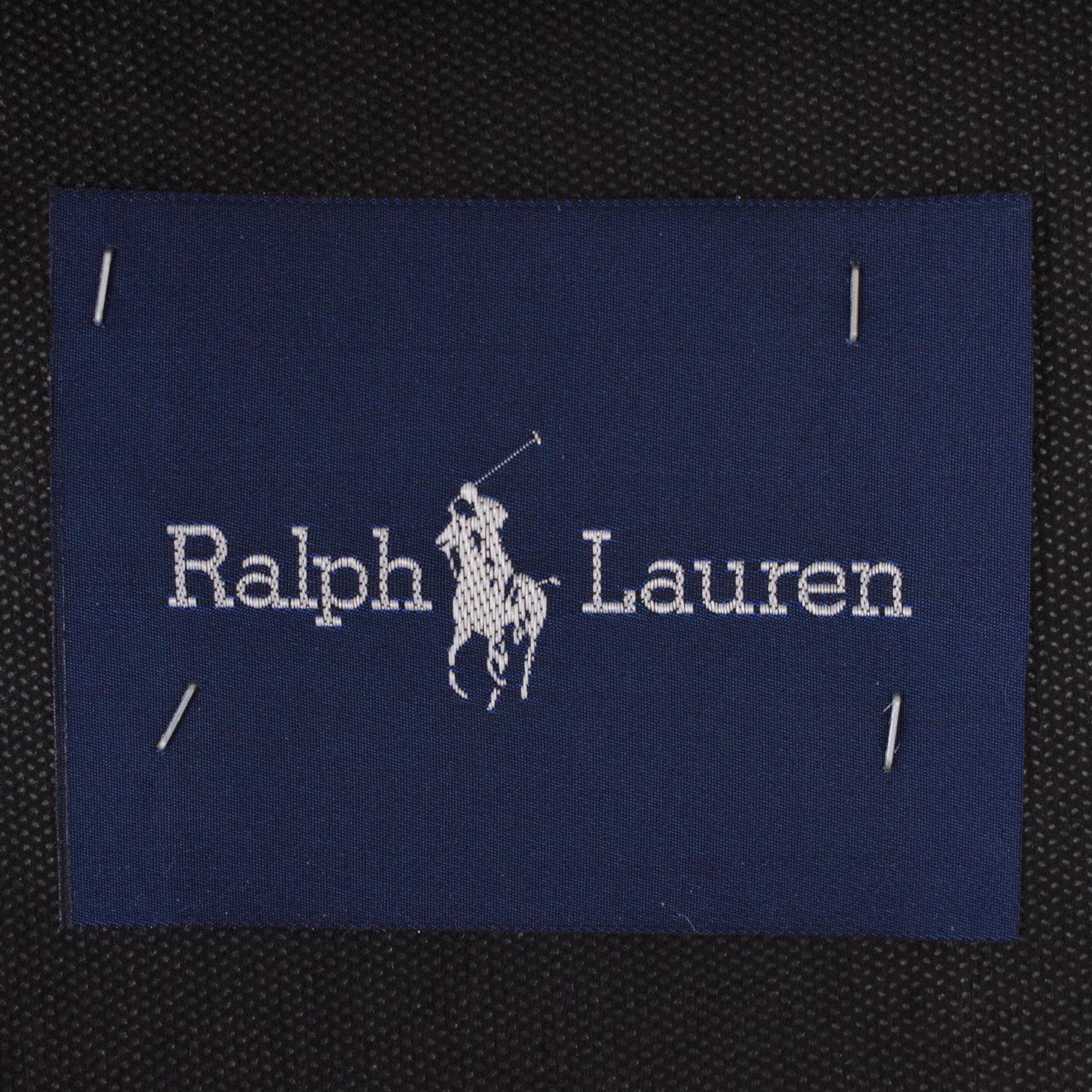 Ralph Lauren Home Hasley Slipper Chair with Ottoman sale