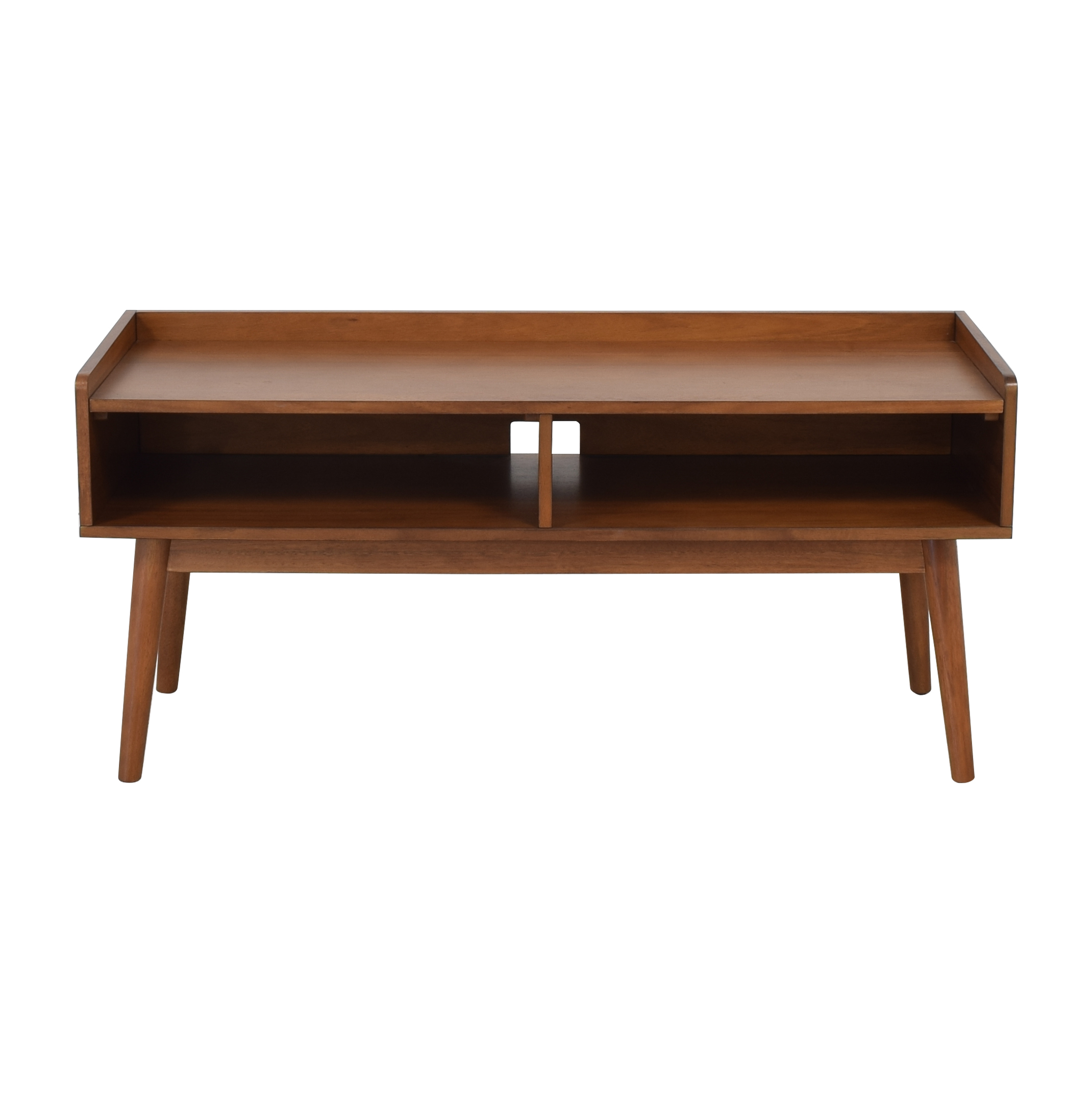 West Elm West Elm Maggie Media Console Media Units