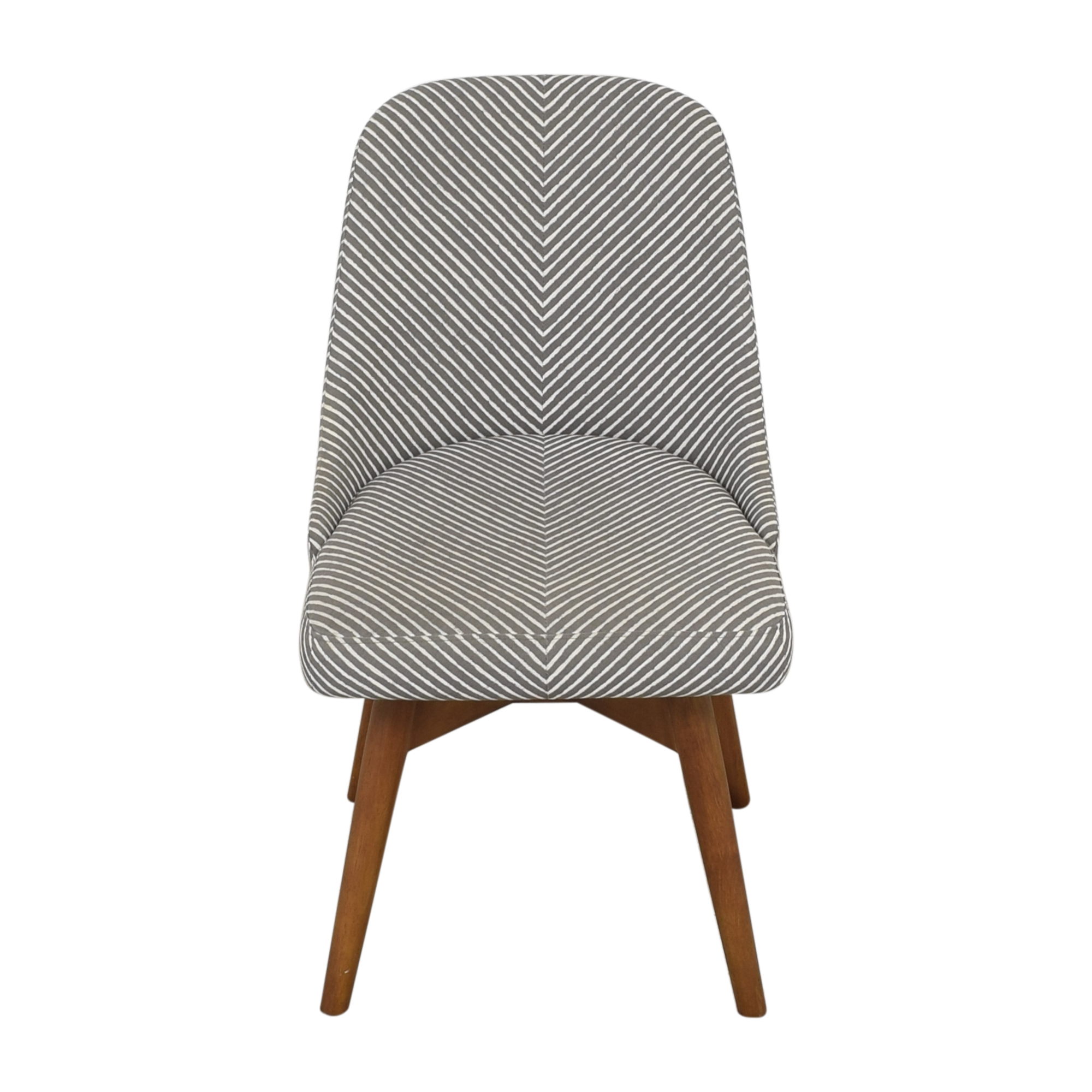 West Elm West Elm Mid-Century Office Chair