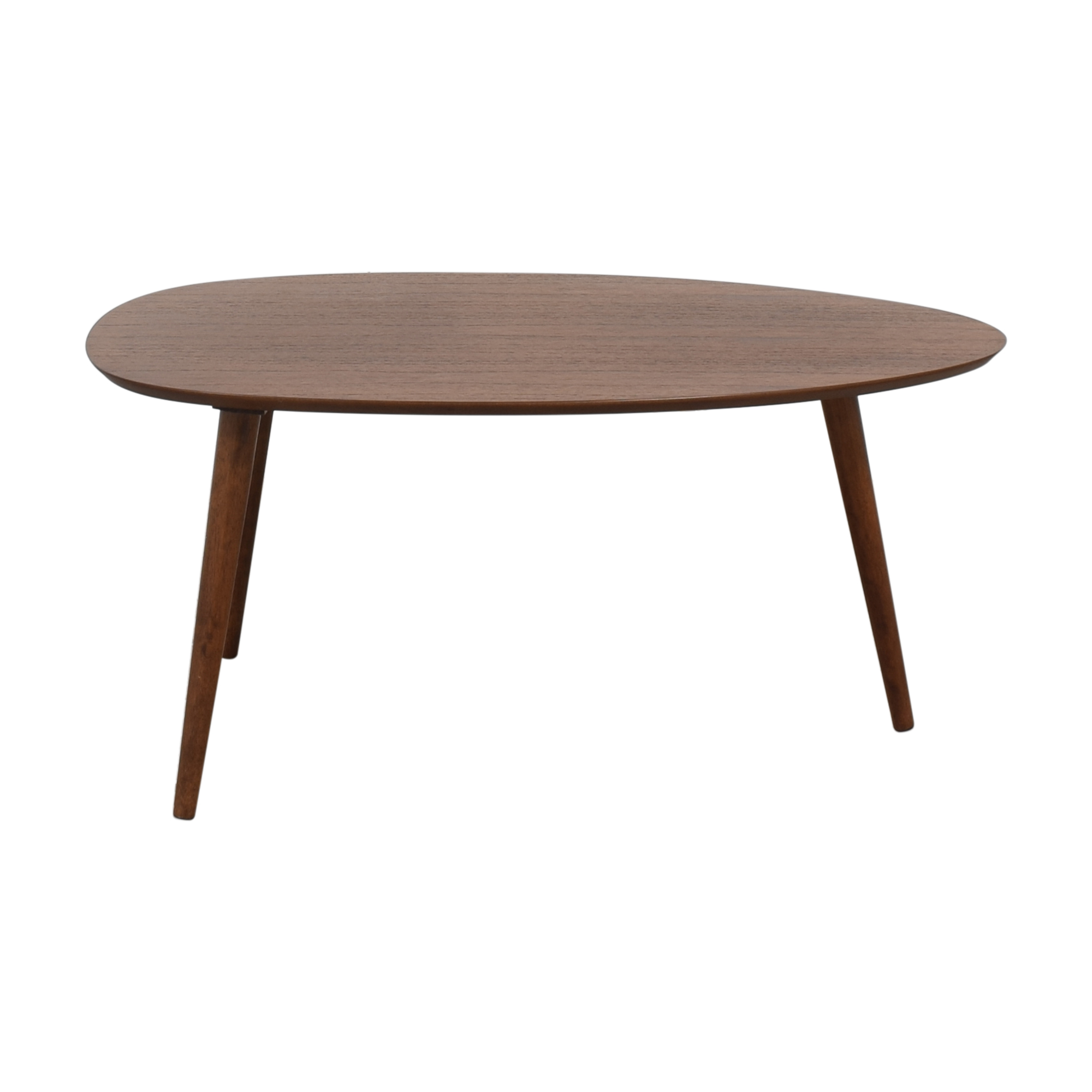 buy AllModern AllModern Adrianna Coffee Table online