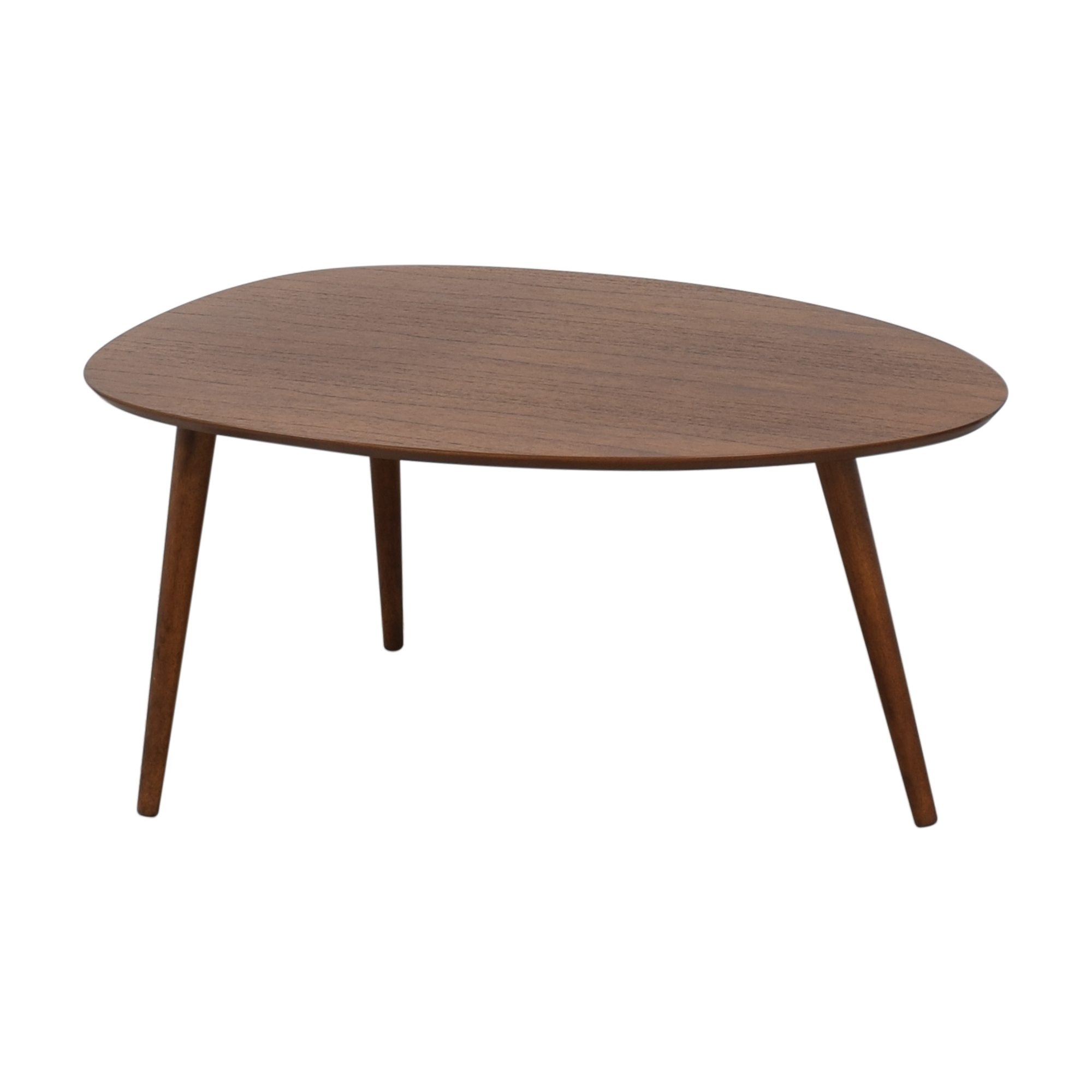 AllModern AllModern Adrianna Coffee Table for sale