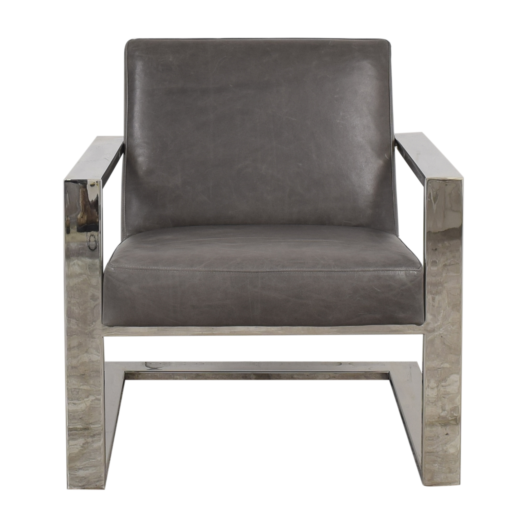 shop Williams Sonoma Williams Sonoma Brookline Chair online