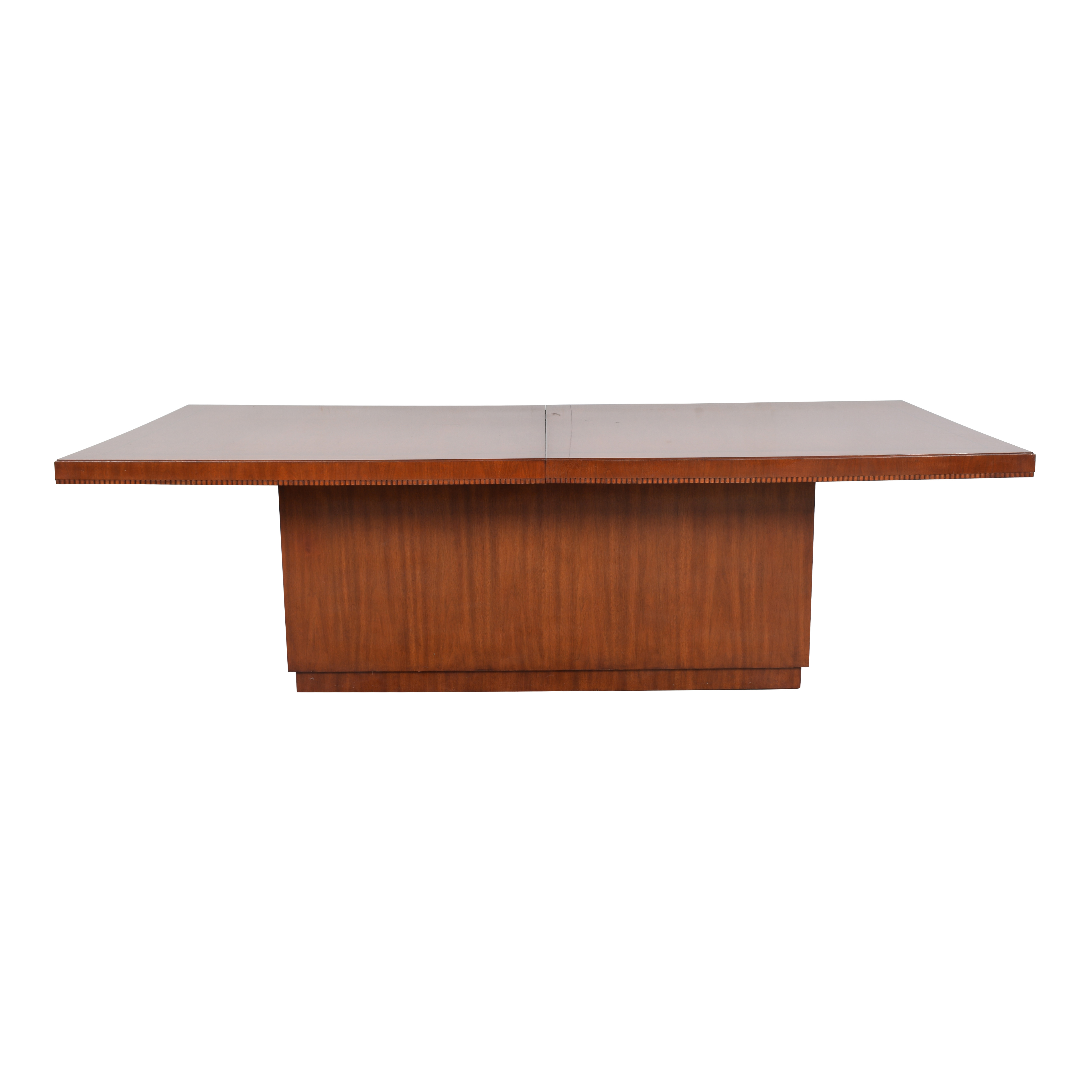 Ralph Lauren Home Modern Hollywood Dining Table sale