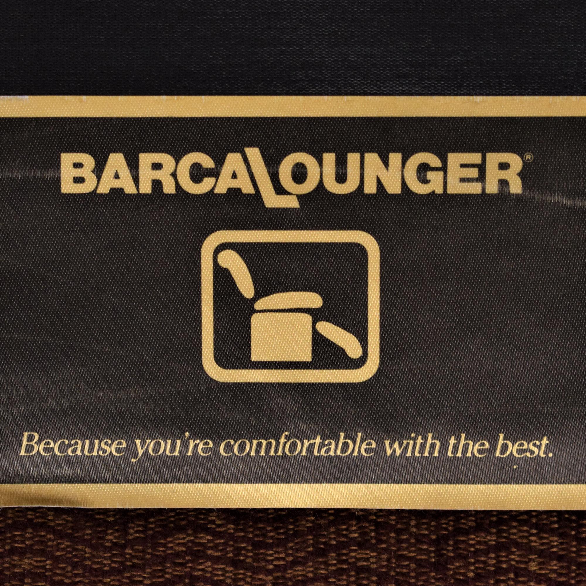shop Barcalounger Petite Recliner Barcalounger Recliners