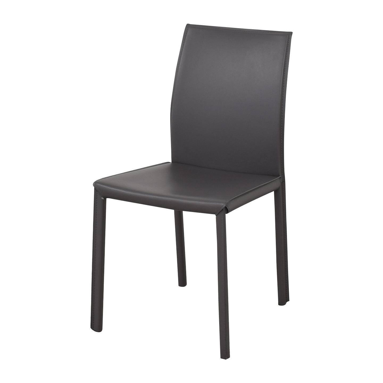 buy BoConcept BoConcept Zarra Dining Chairs online