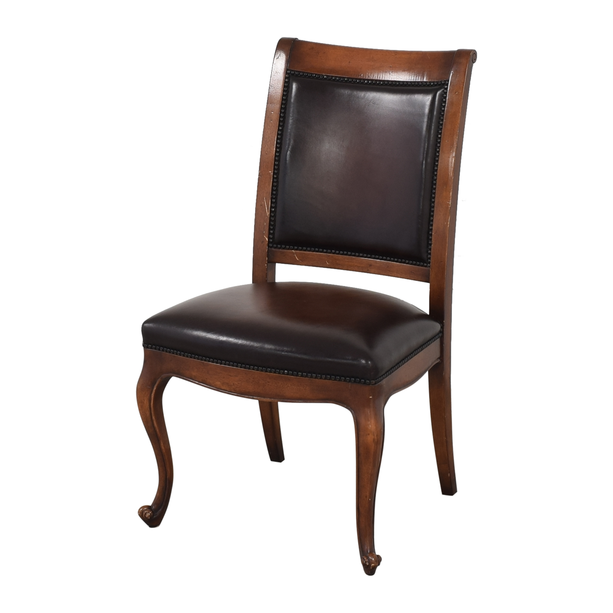 buy Theodore Alexander Dining Chairs Theodore Alexander