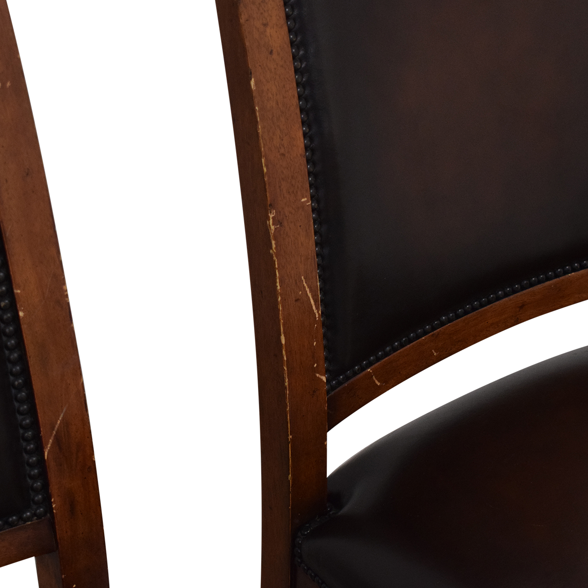 Theodore Alexander Theodore Alexander Dining Chairs nyc