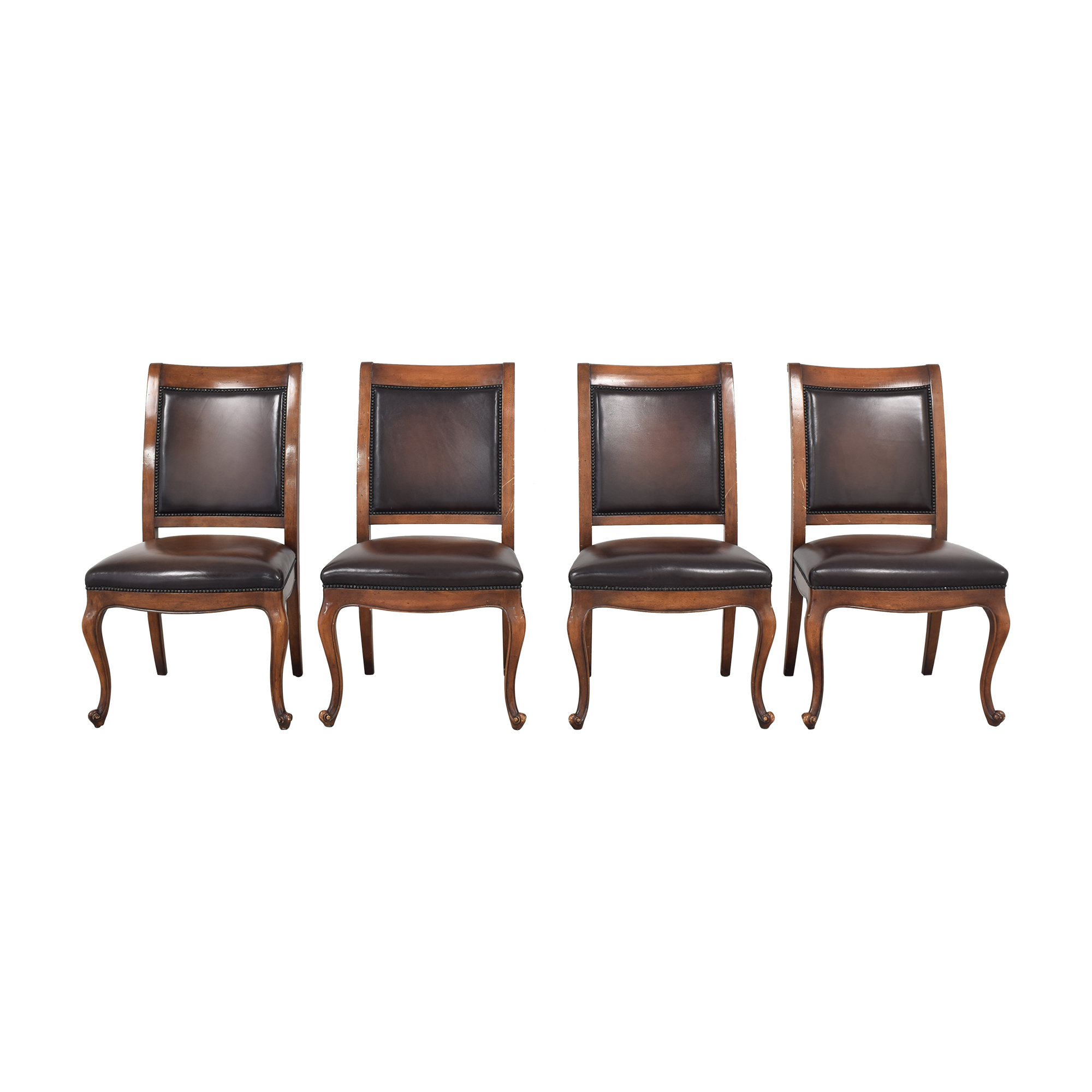 shop Theodore Alexander Dining Chairs Theodore Alexander Dining Chairs
