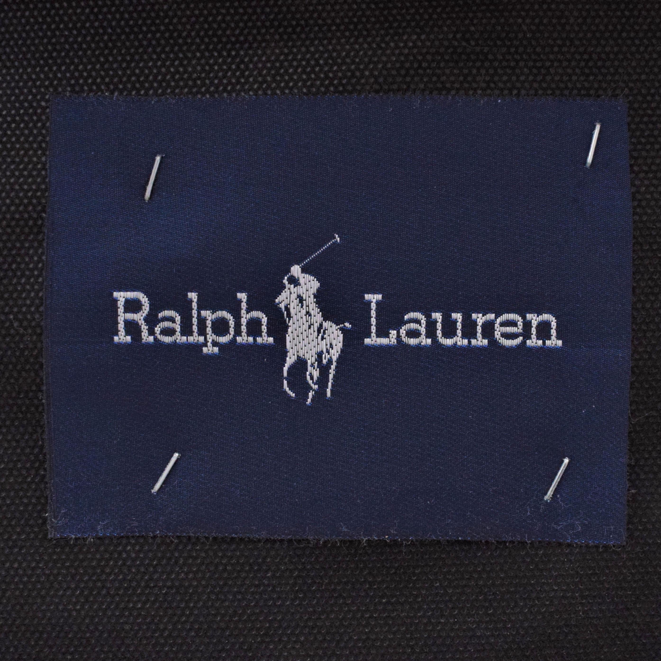 Ralph Lauren Home Ralph Lauren Home Hasley Slipper Chair second hand