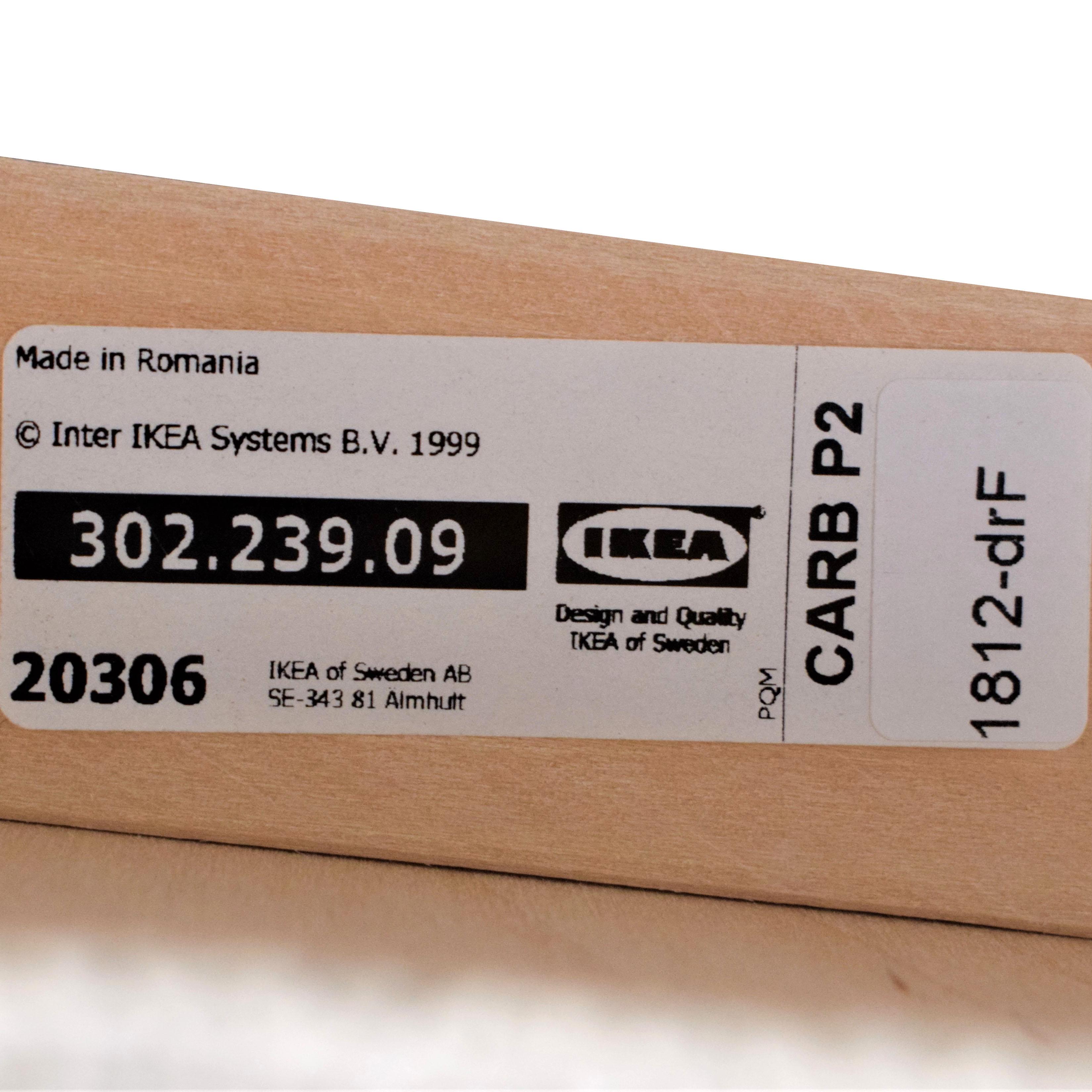 IKEA IKEA Soderhamn 3-Piece Sectional Sofa Sectionals