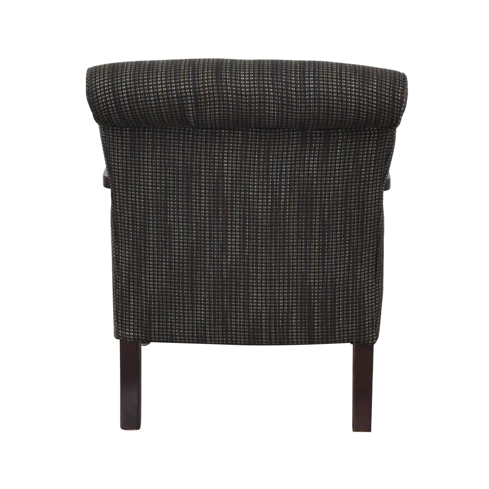 shop Bassett Furniture Bassett Furniture Enzo Chair online
