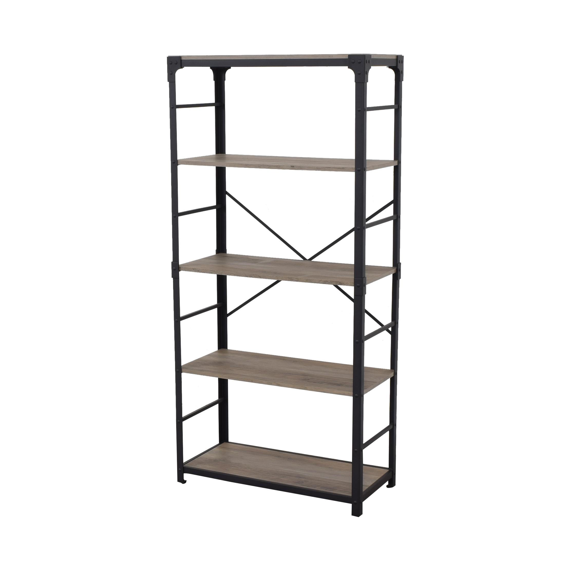 buy Room & Board Room & Board Bookshelf online