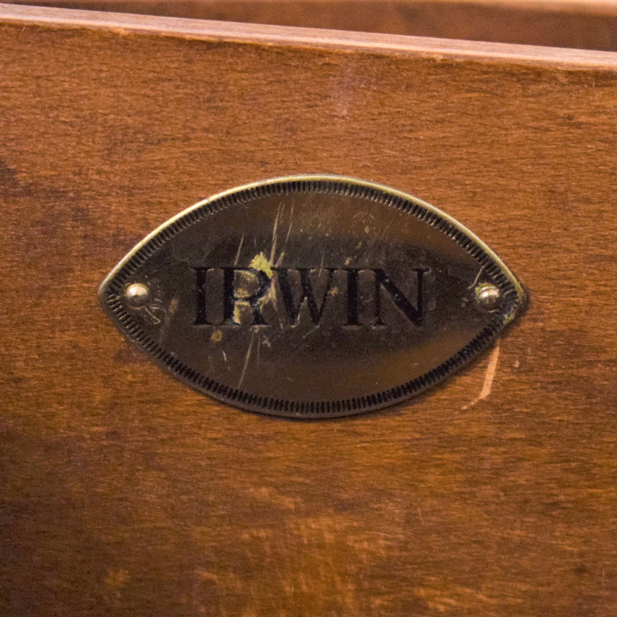 Irwin Irwin Sideboard Storage