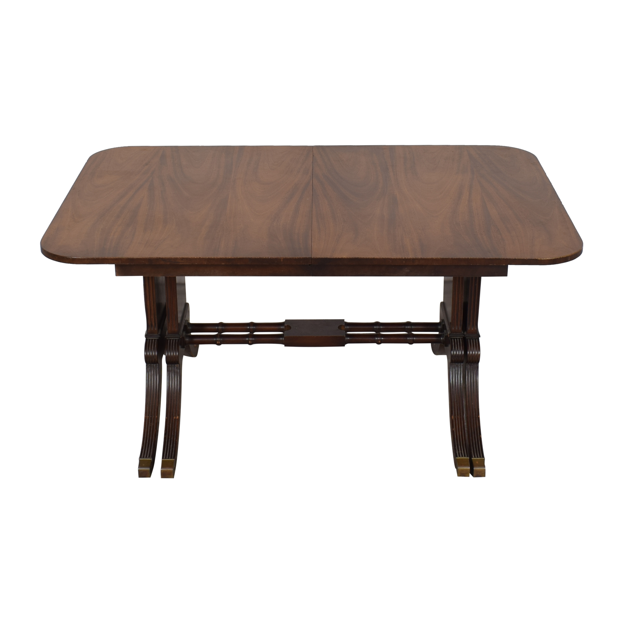 shop Irwin Vintage Dining Table Irwin Tables