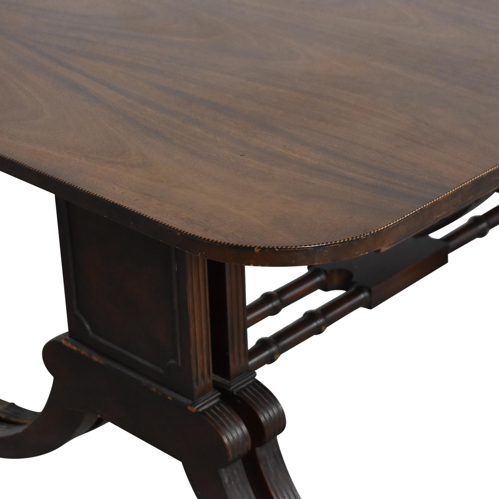 shop Irwin Irwin Vintage Dining Table online