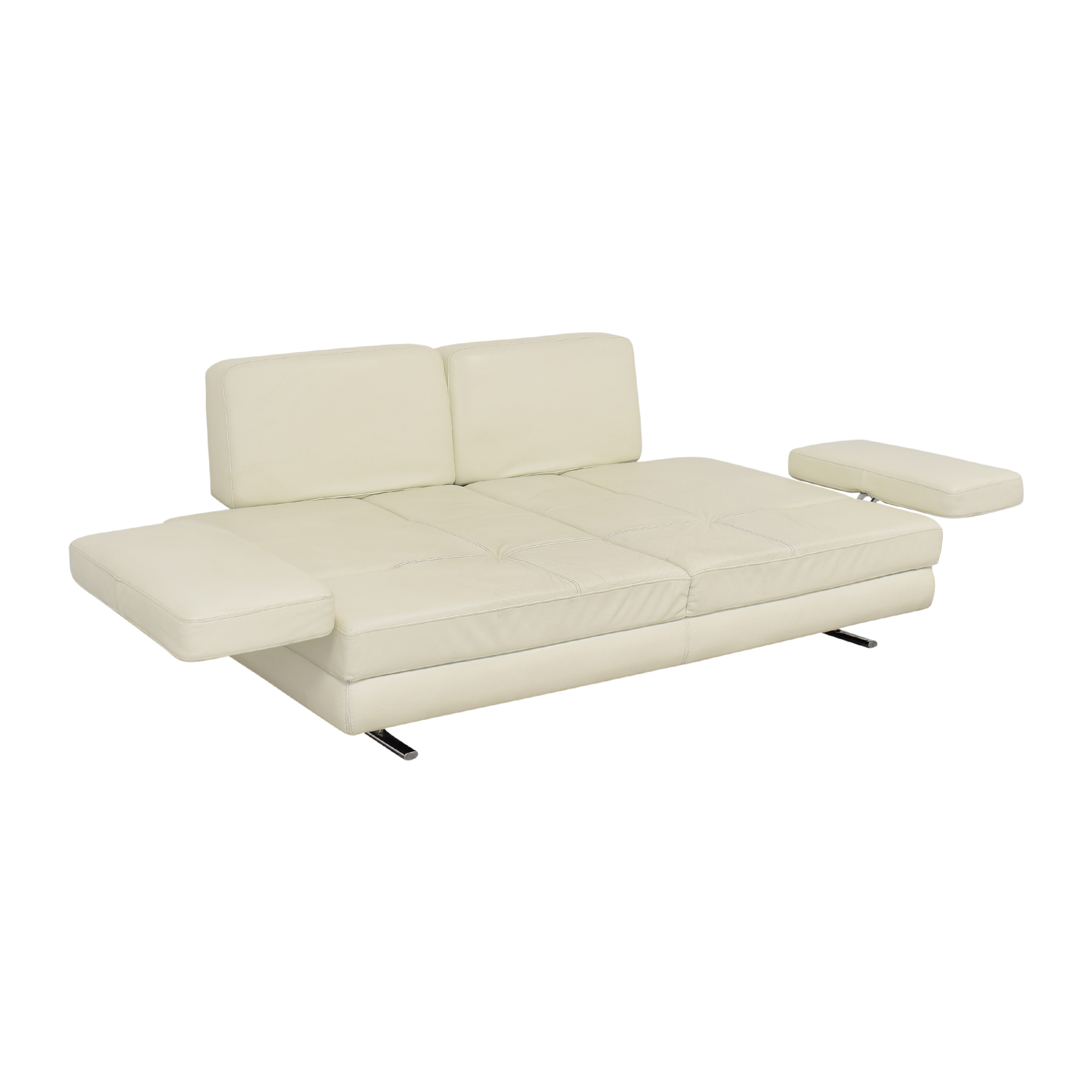 Lazzoni Mony Full Sleeper Sofa Lazzoni