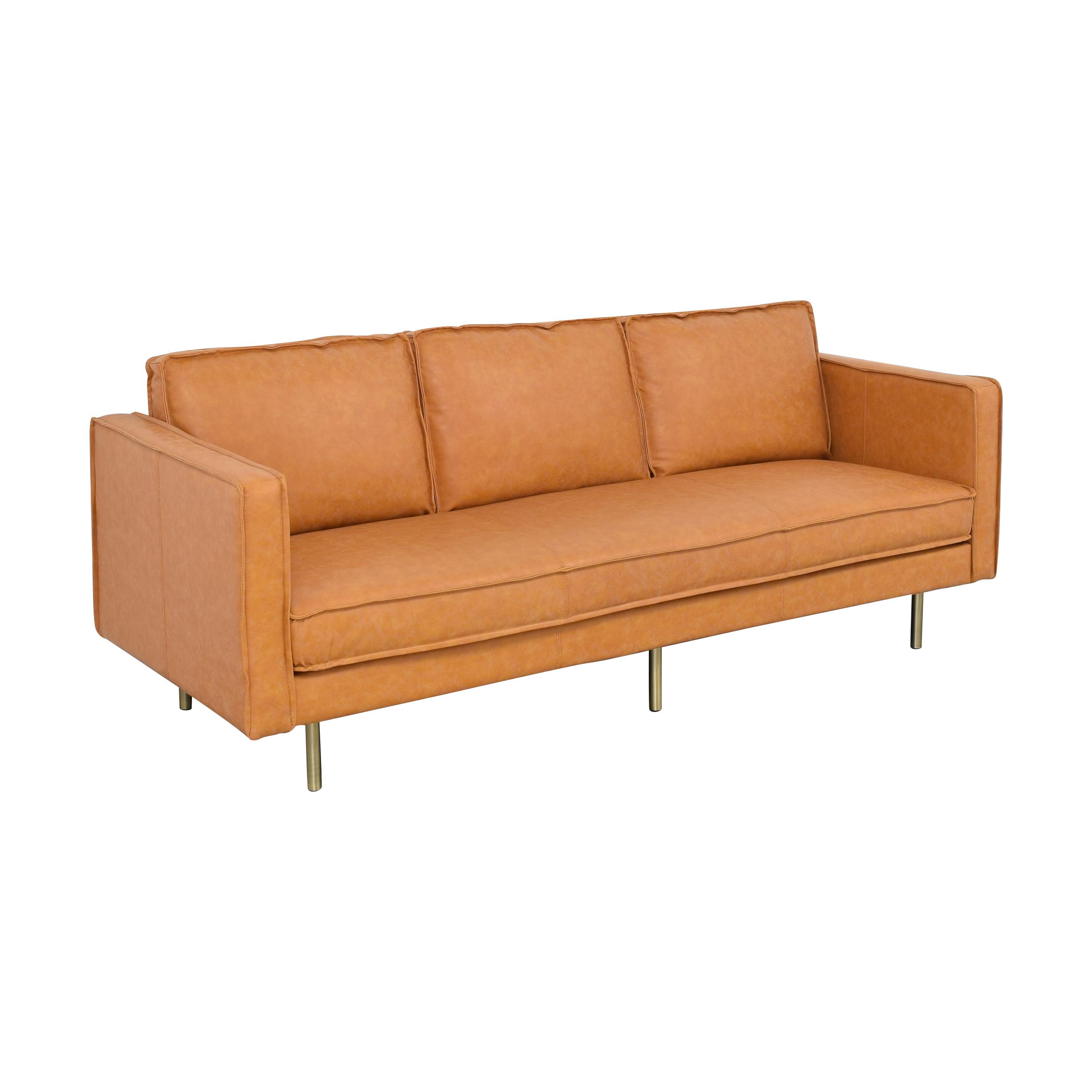 shop AllModern Donny Sofa AllModern