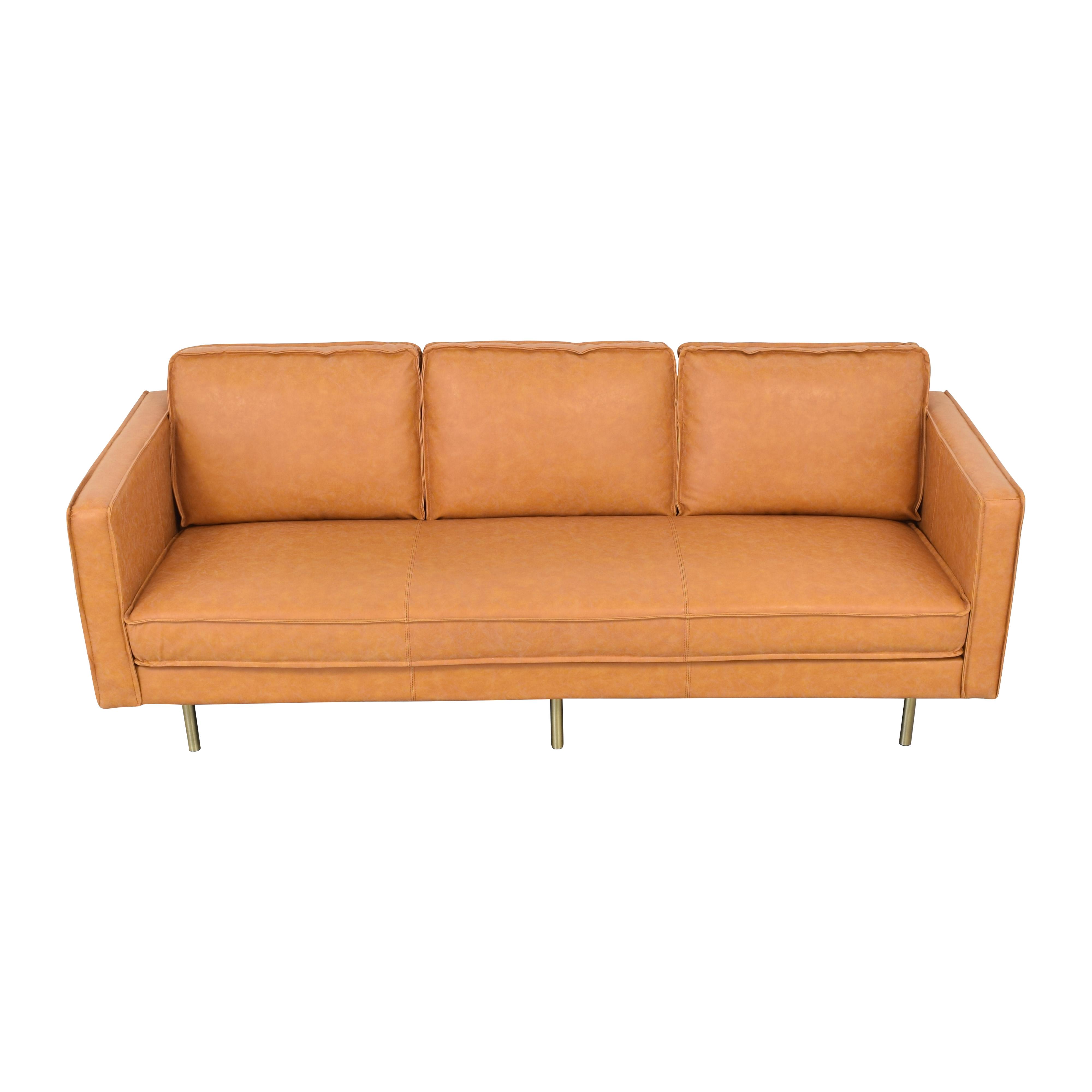 AllModern AllModern Donny Sofa used