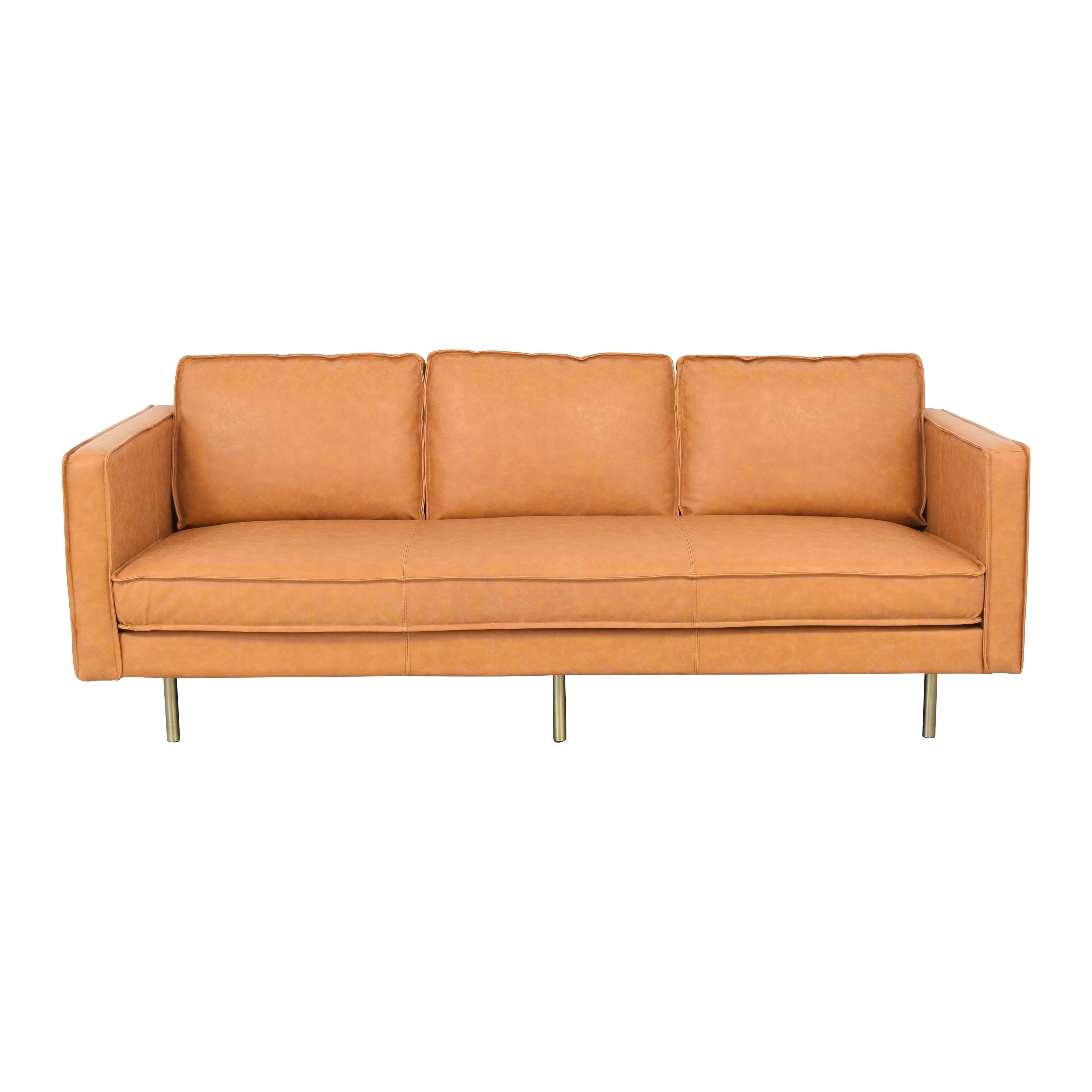 AllModern AllModern Donny Sofa ct