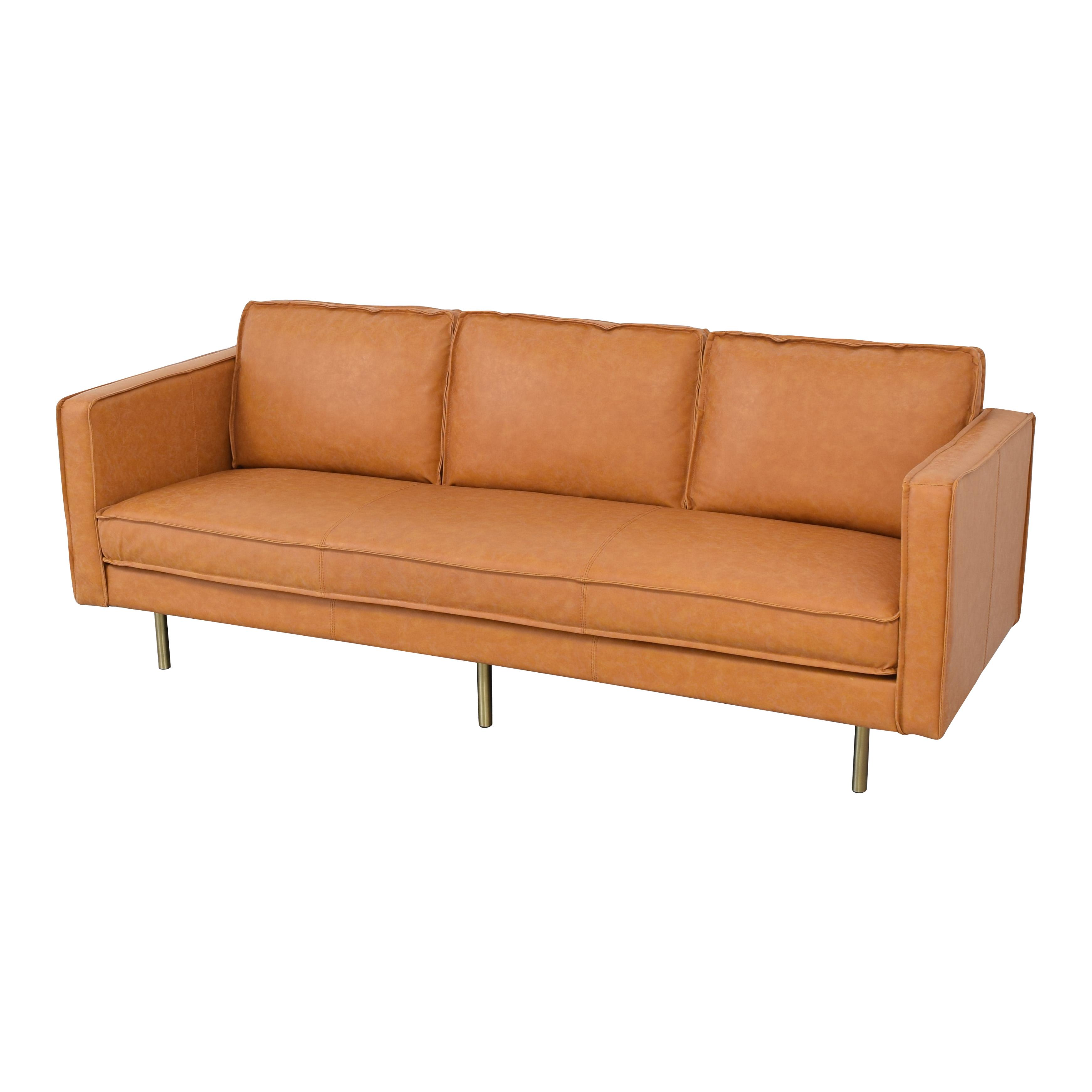 AllModern AllModern Donny Sofa on sale