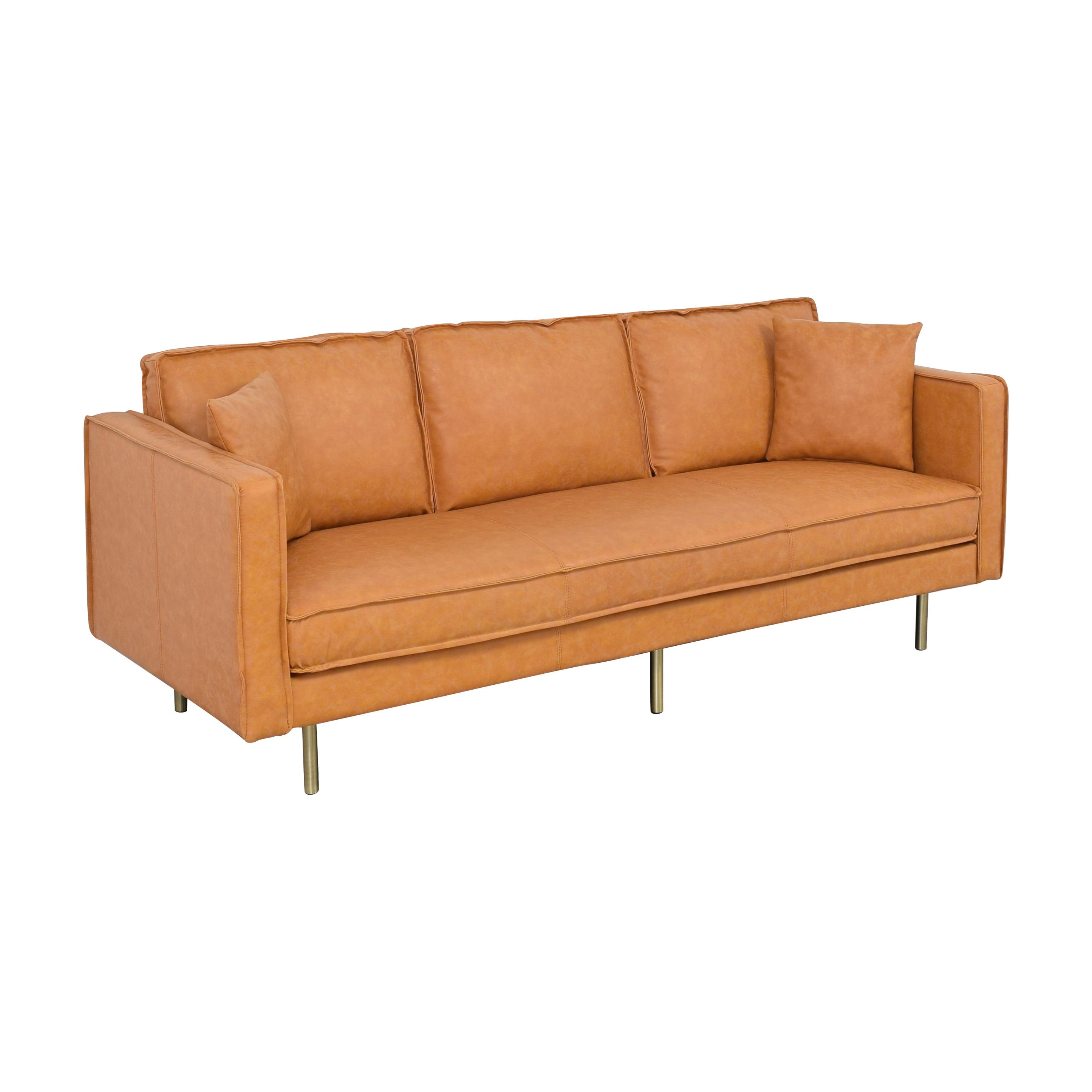 AllModern AllModern Donny Sofa Sofas