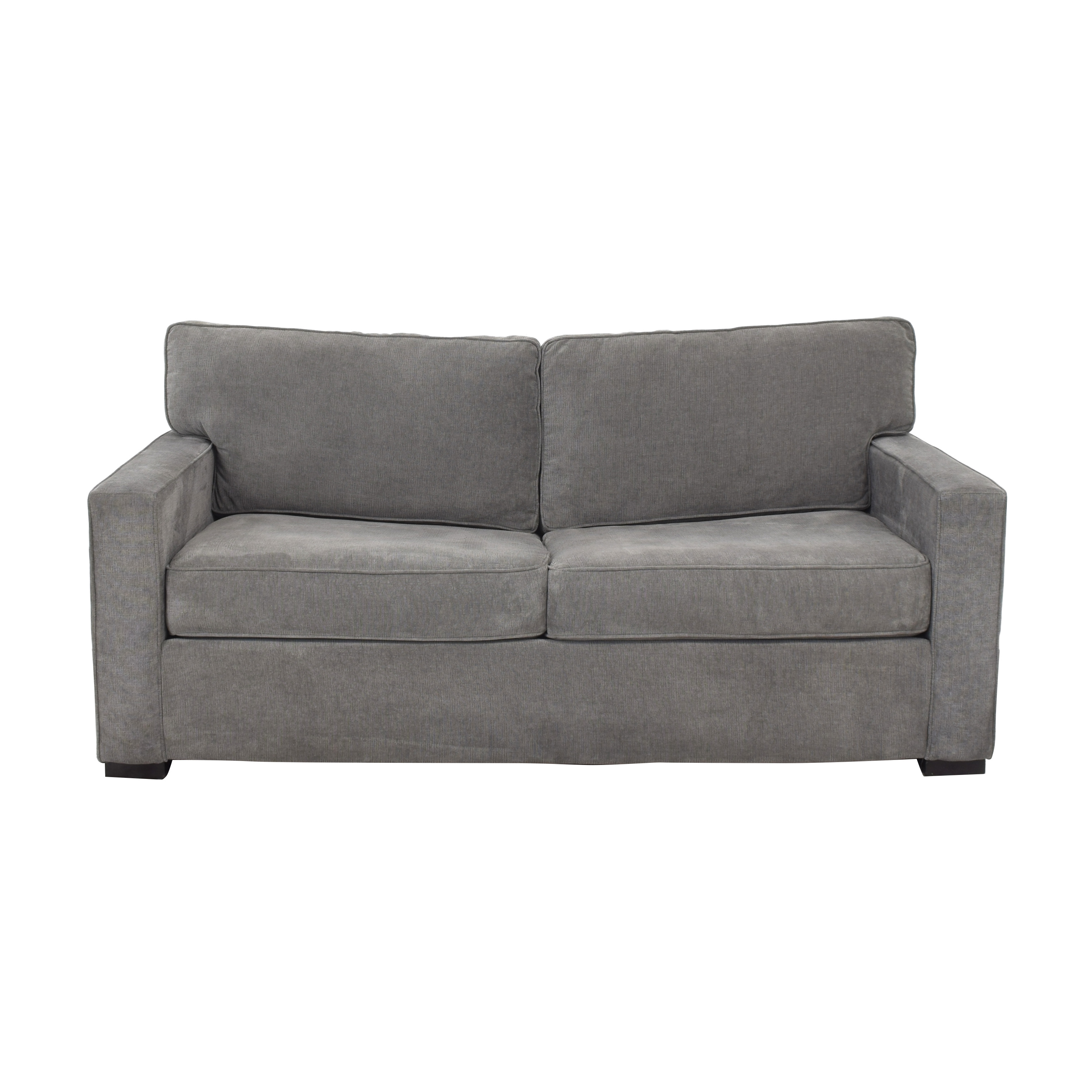 Macy's Radley Full Sleeper Sofa Bed Macy's