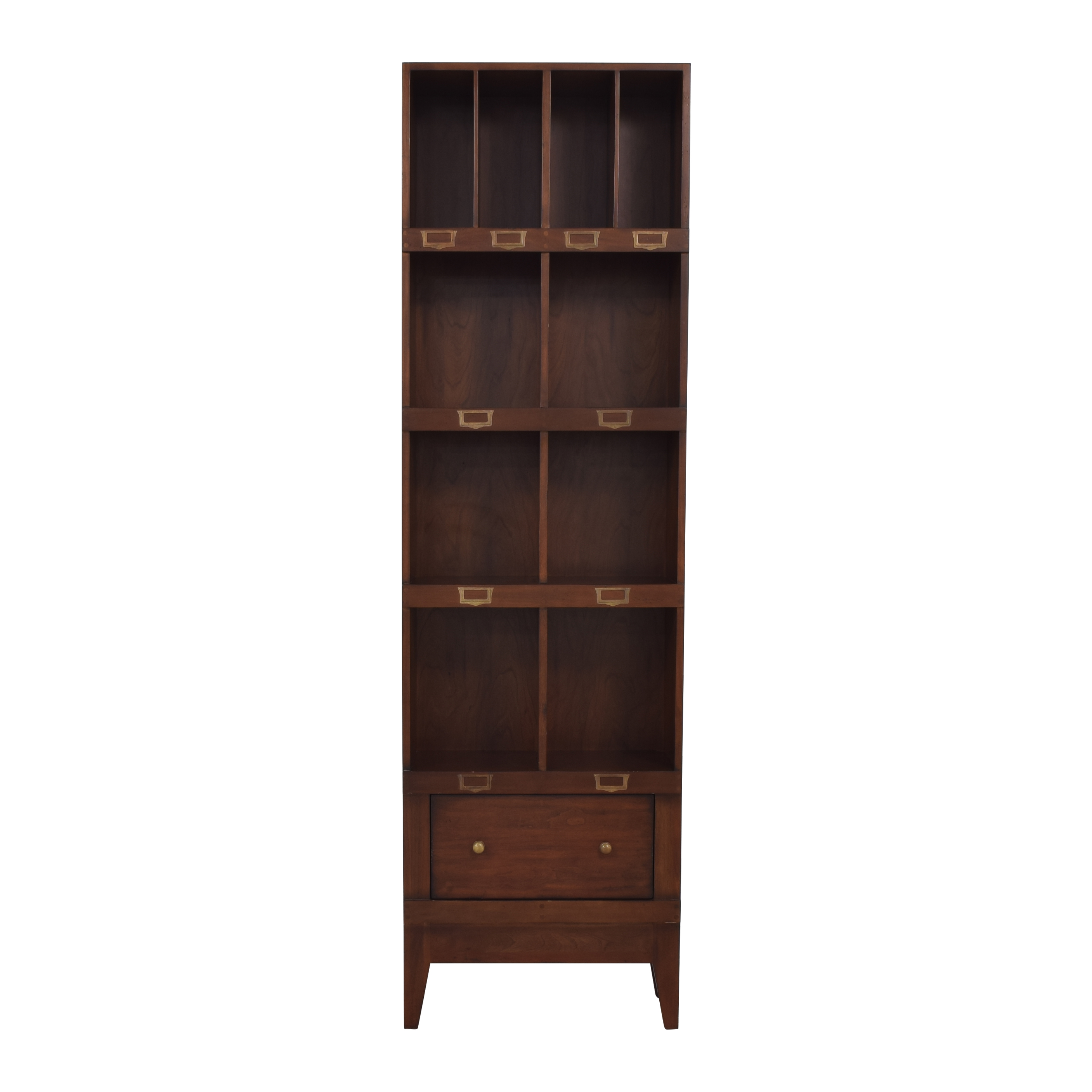French Heritage French Heritage Modified Bookcase for sale