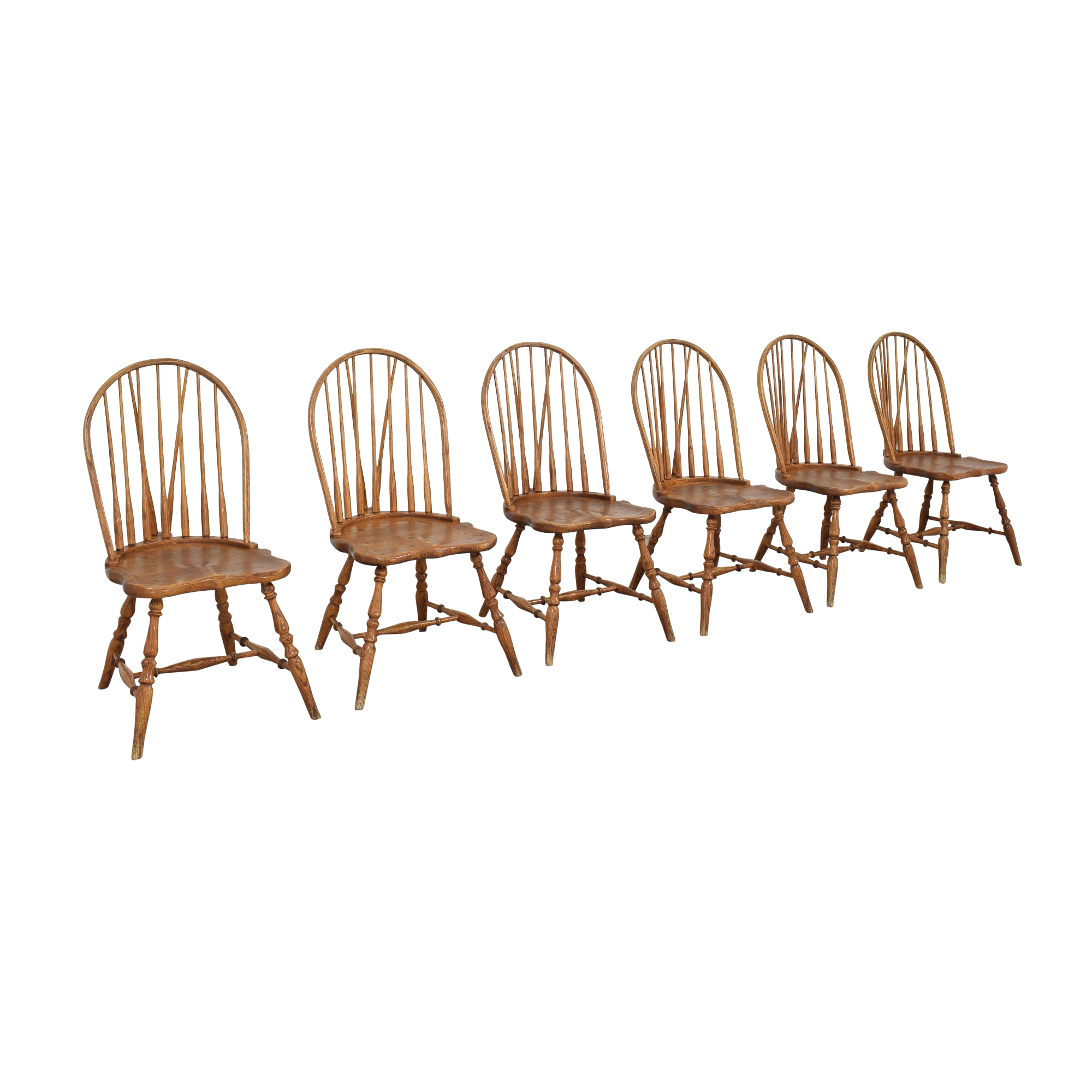 shop ABC Carpet & Home Windsor Style Dining Chairs ABC Carpet & Home Chairs