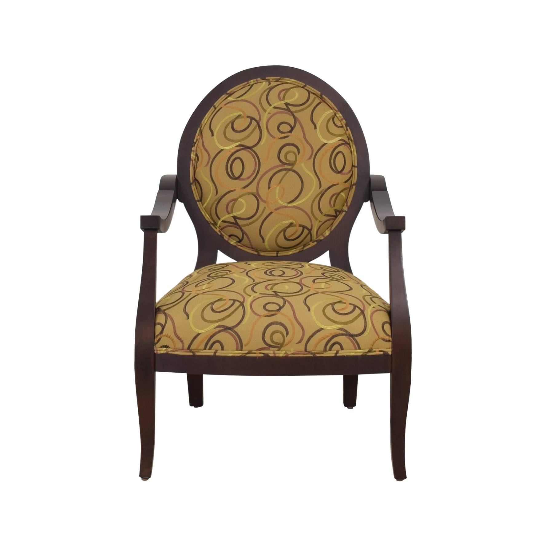 Najarian Furniture Najarian Furniture Accent Chair on sale