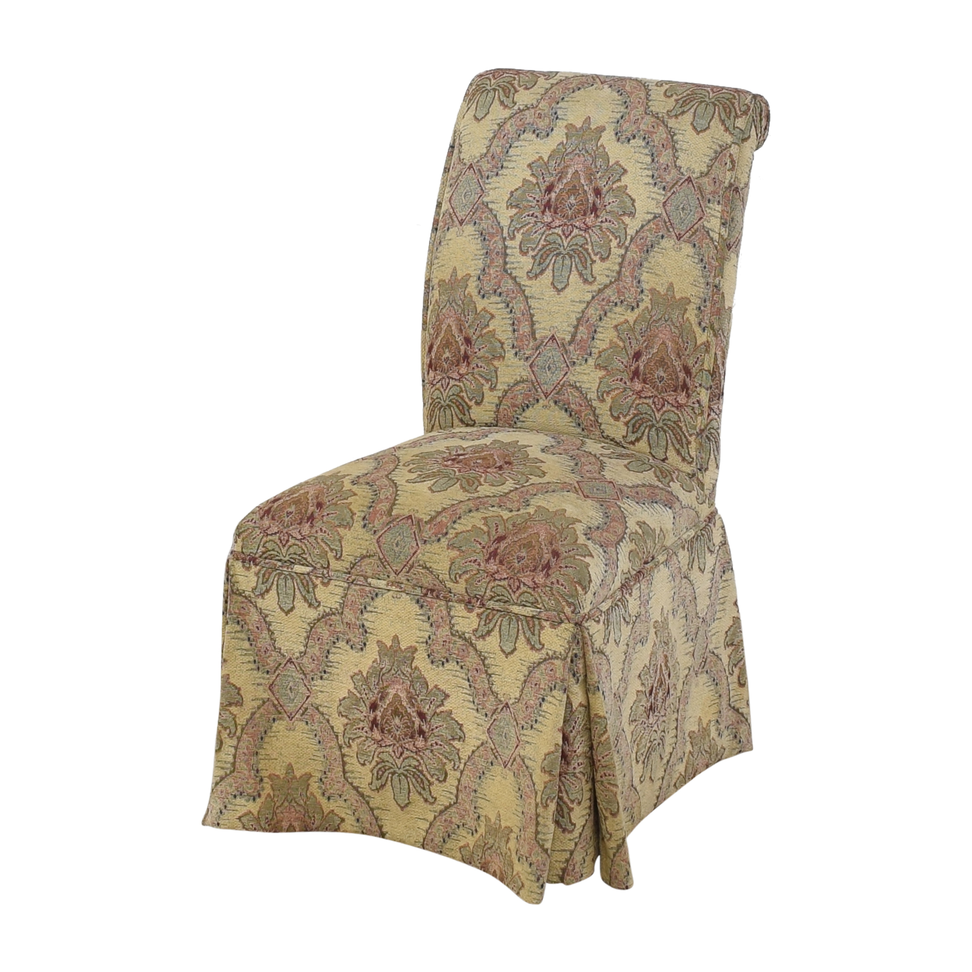 Designmaster Furniture Designmaster Furniture Custom Dining Chairs for sale