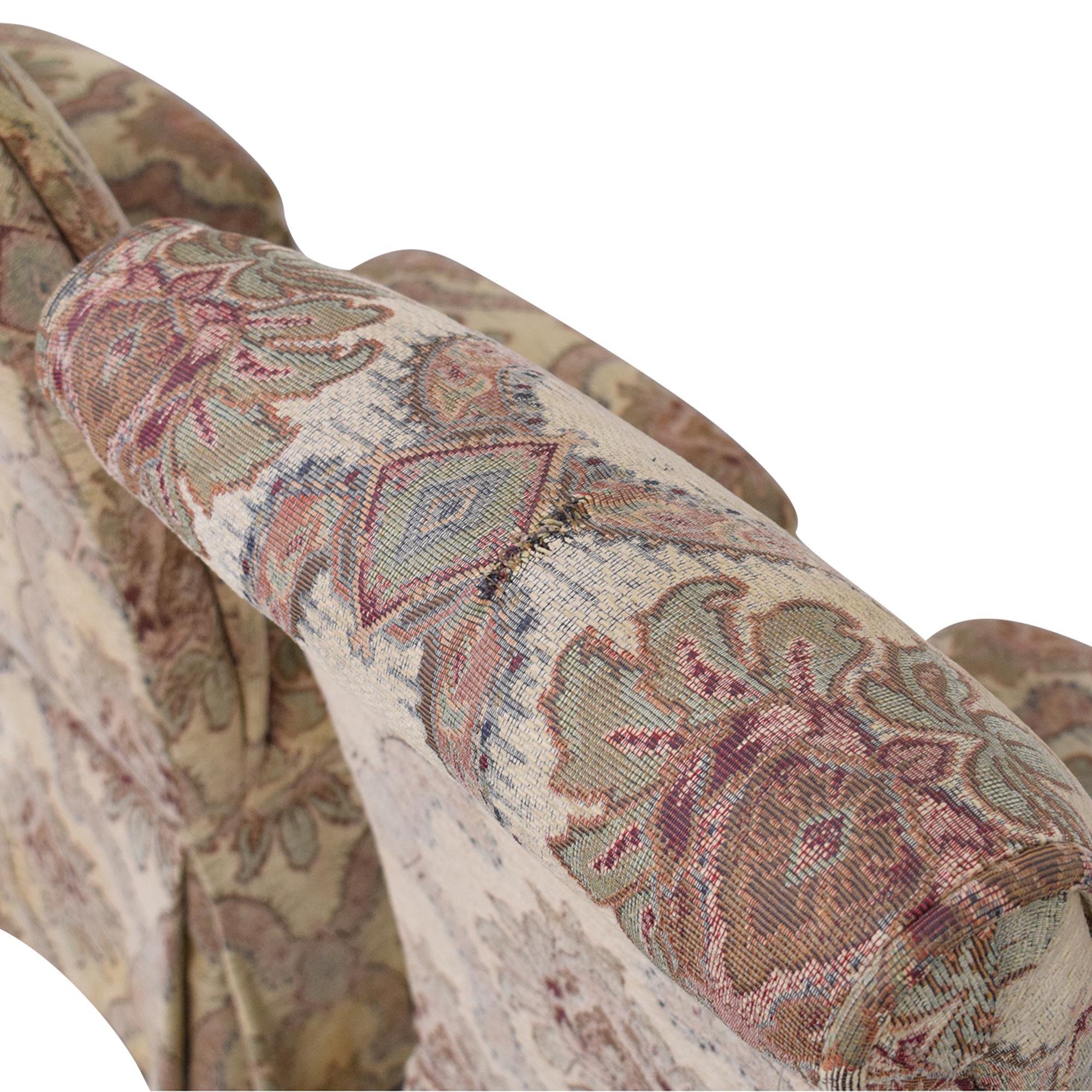 shop Designmaster Furniture Designmaster Furniture Custom Dining Chairs online