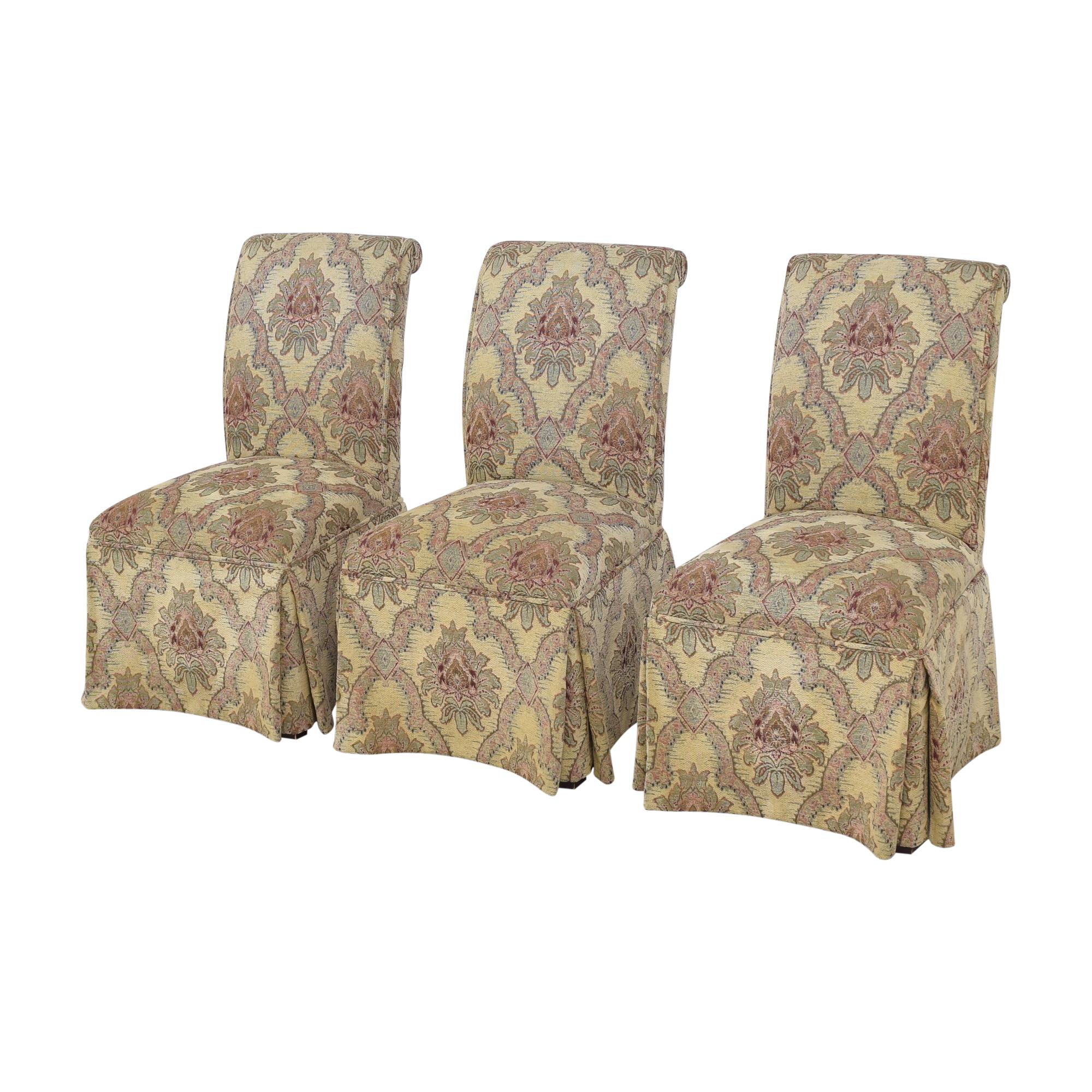 buy Designmaster Furniture Custom Dining Chairs Designmaster Furniture Chairs