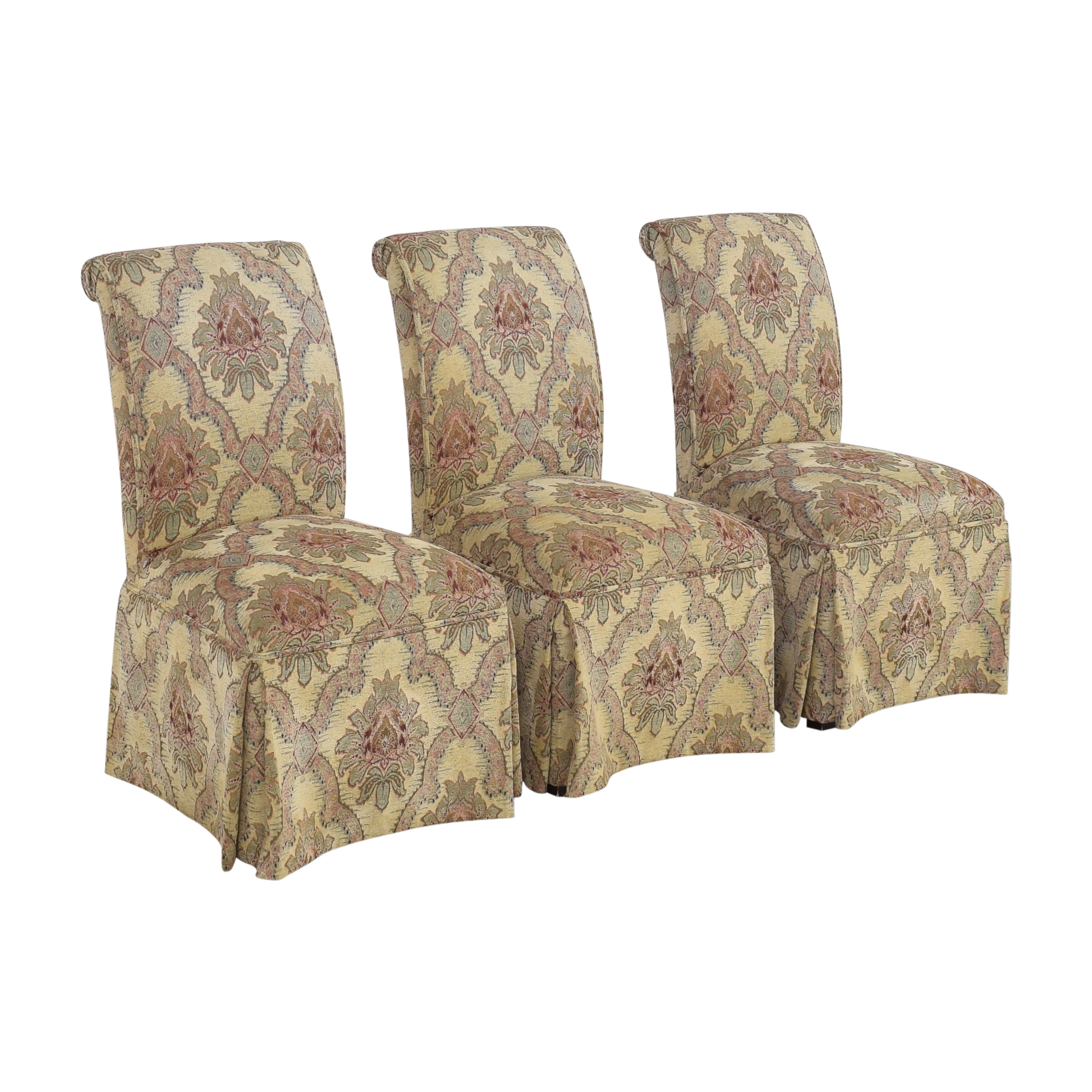 Designmaster Furniture Designmaster Furniture Custom Dining Chairs Chairs