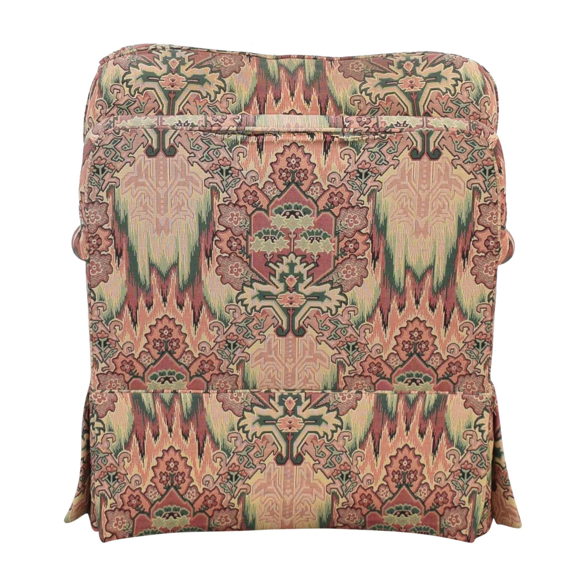 Pearson Pearson Fabric Accent Chair on sale
