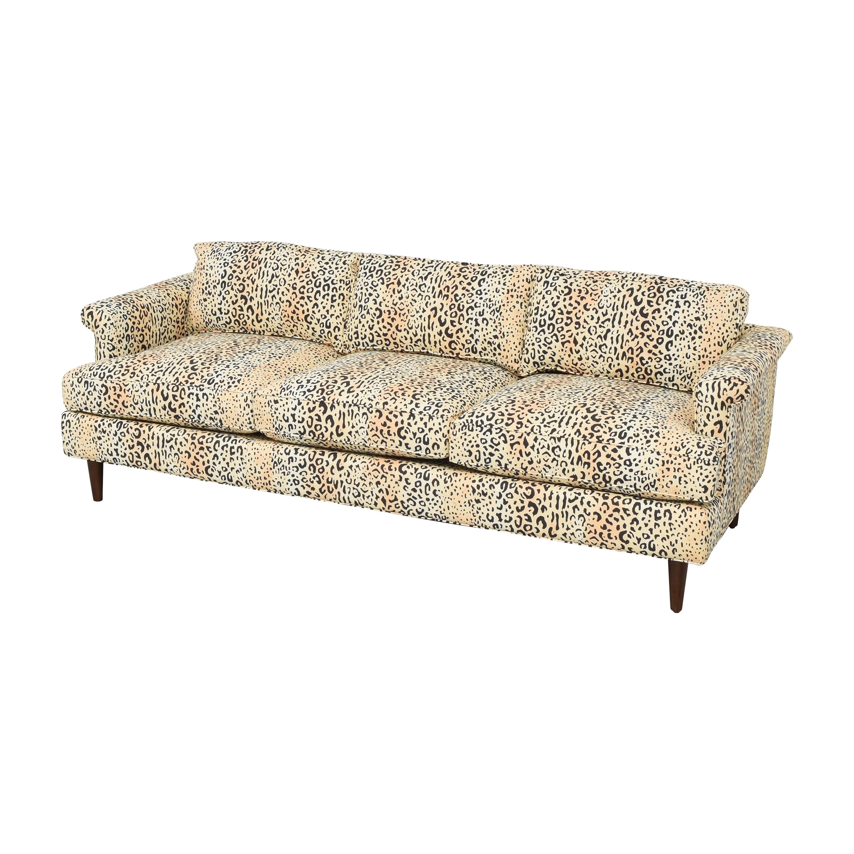 The Inside The Inside Mid-Century Sofa price