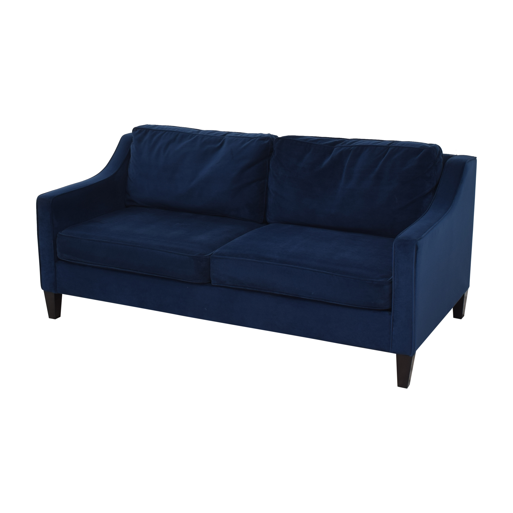 West Elm West Elm Paidge Sofa