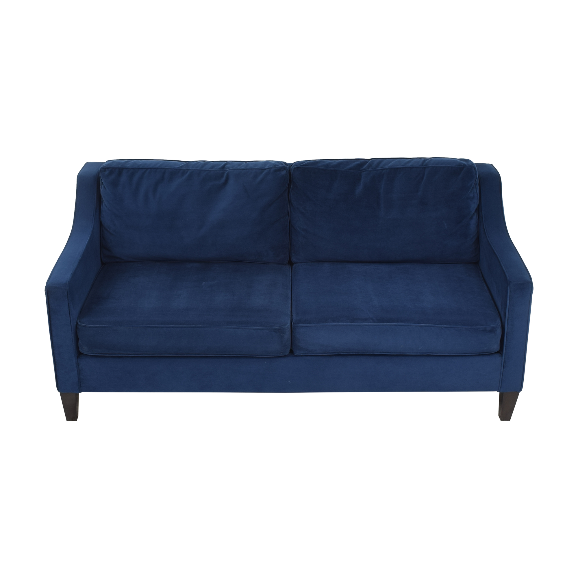 shop West Elm Paidge Sofa West Elm Sofas